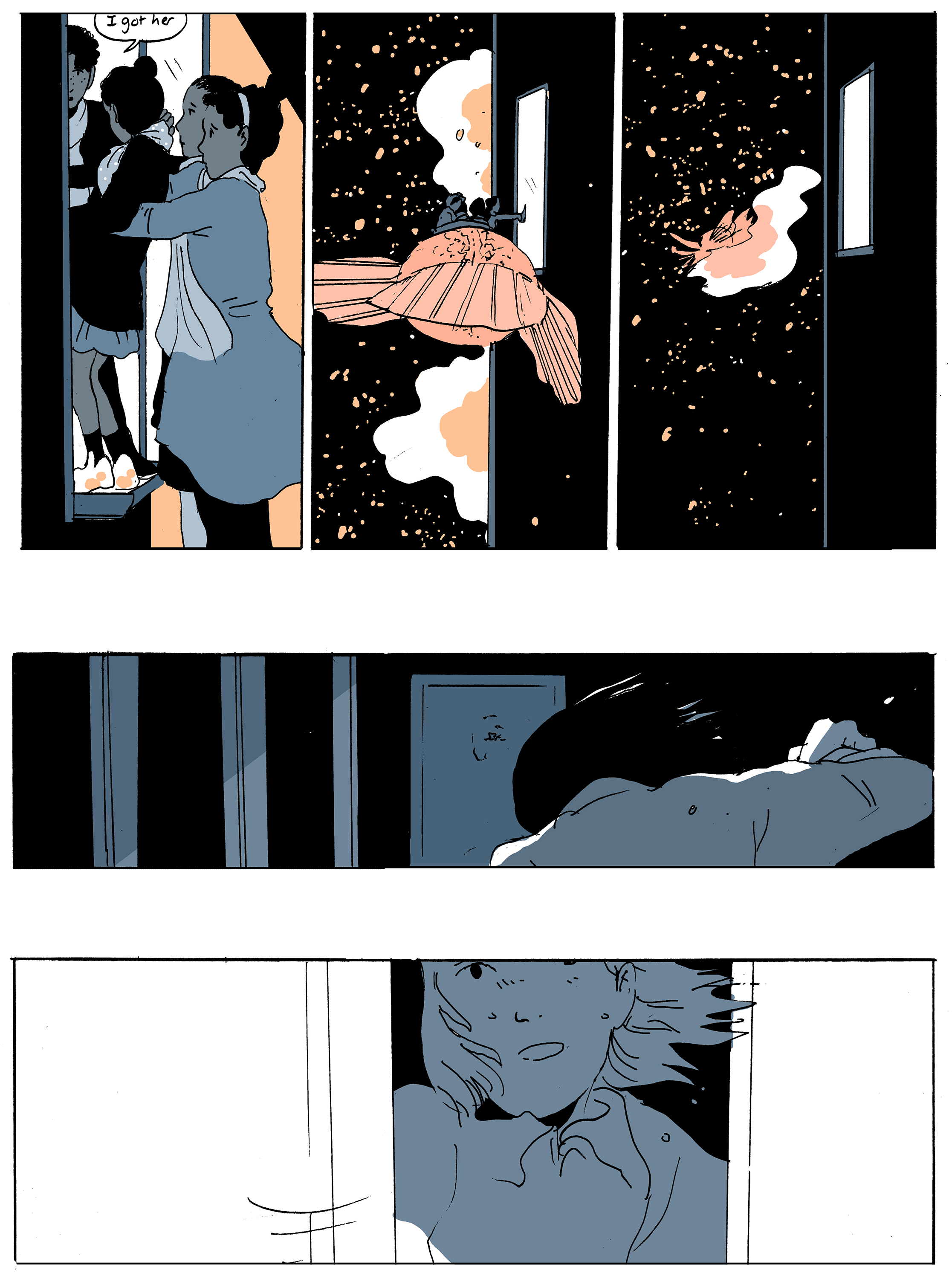 chapter12_page28.jpg