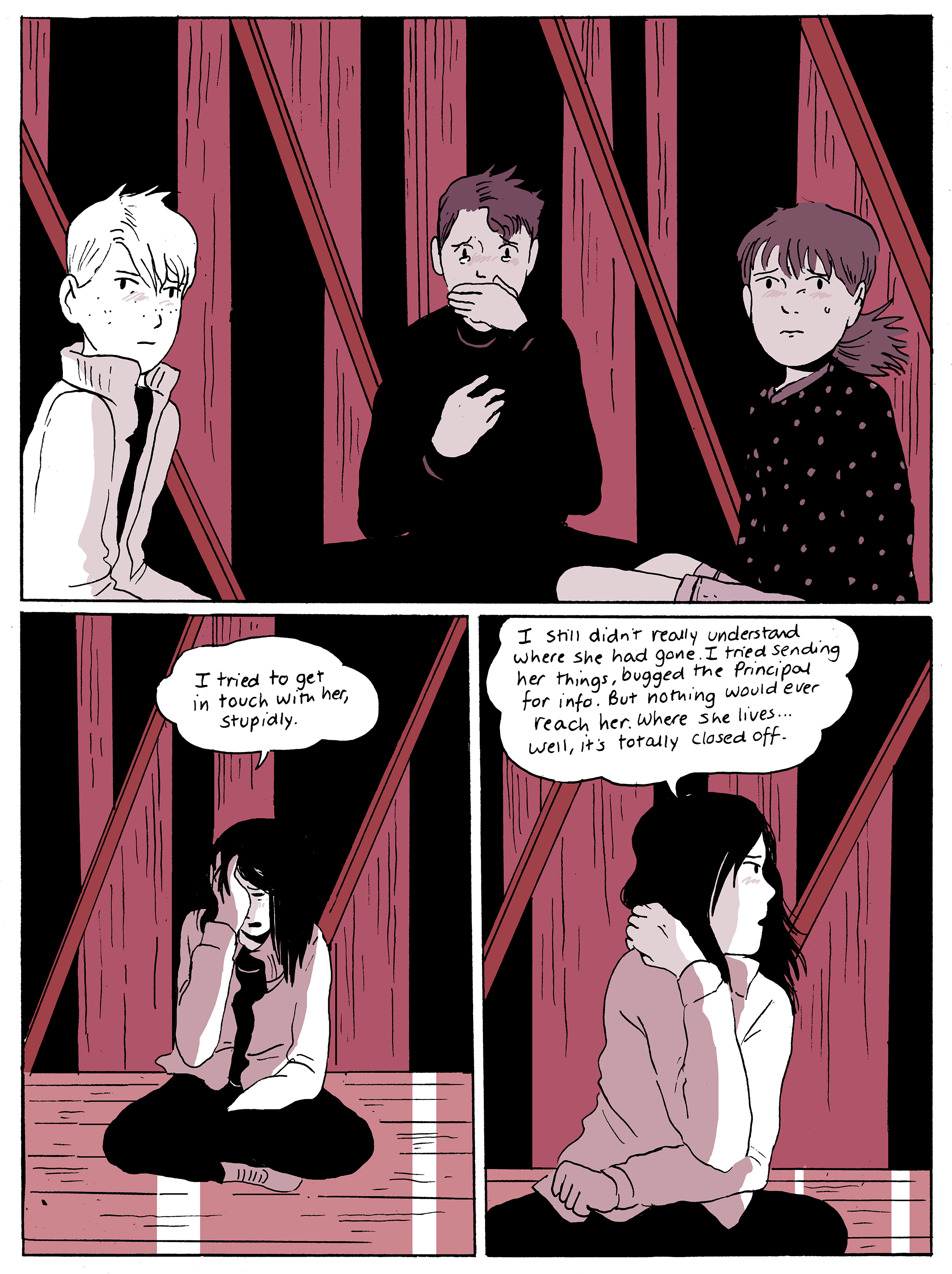 chapter13_page02.jpg