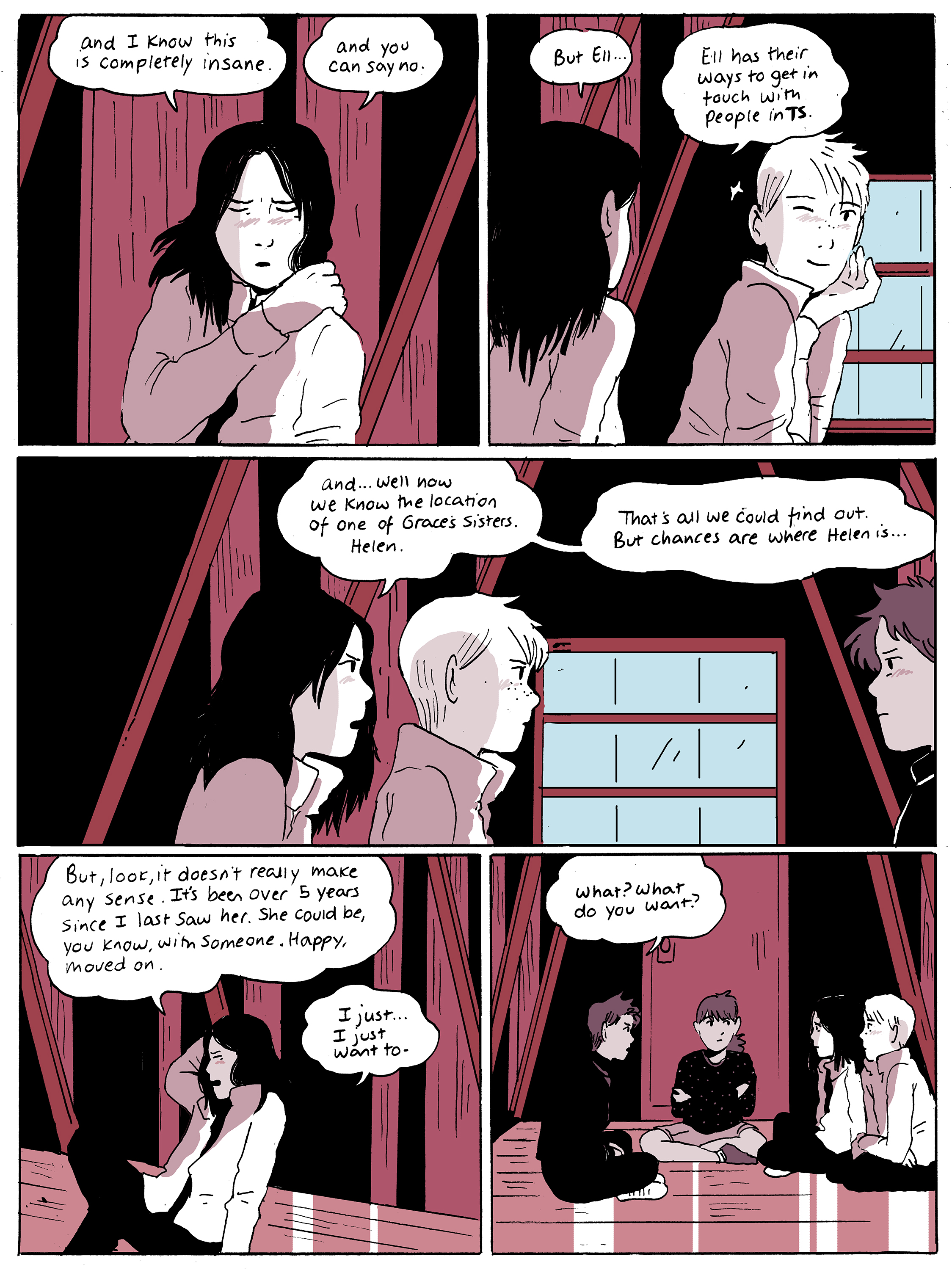 chapter13_page03.jpg