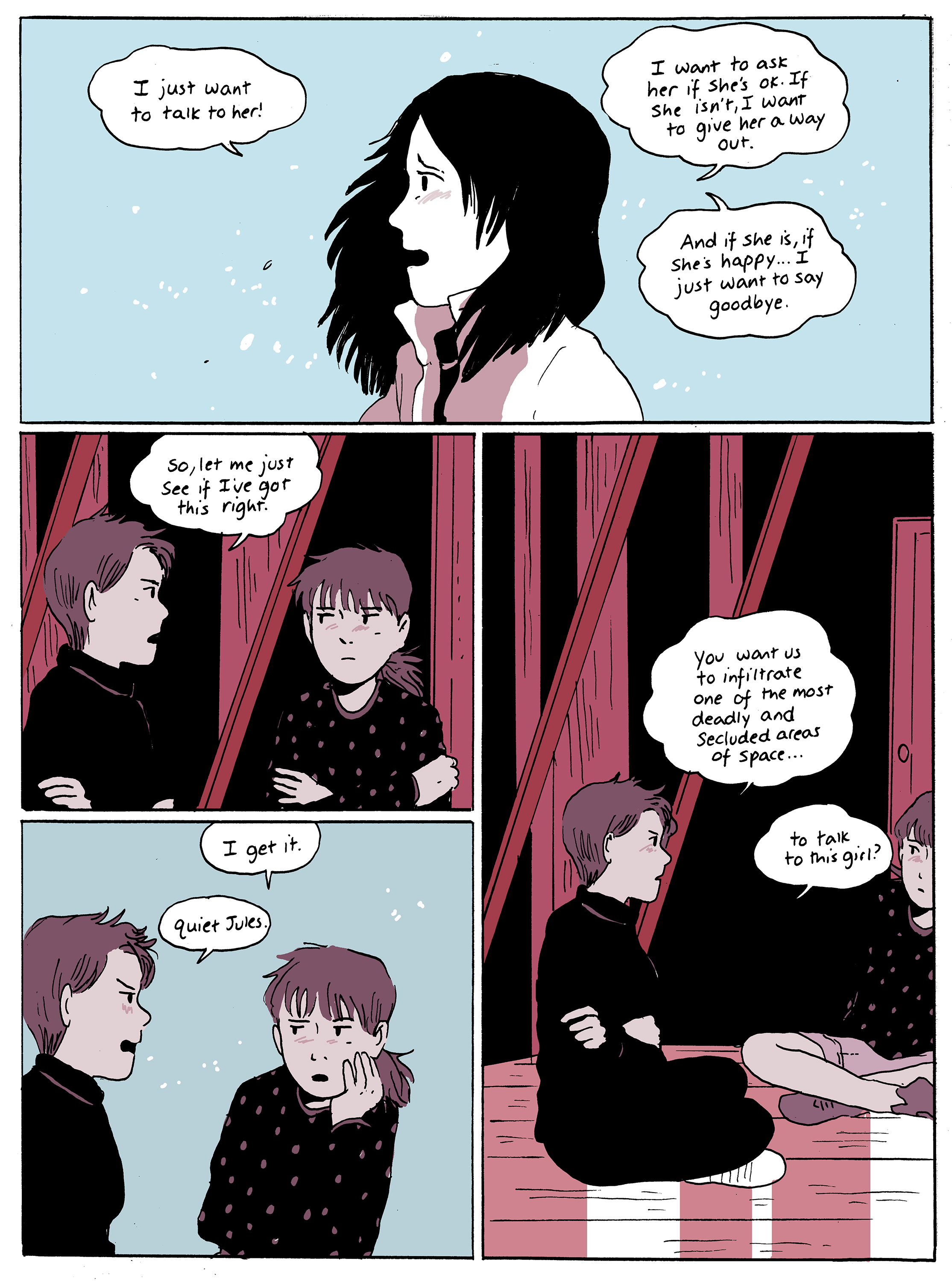 chapter13_page04.jpg