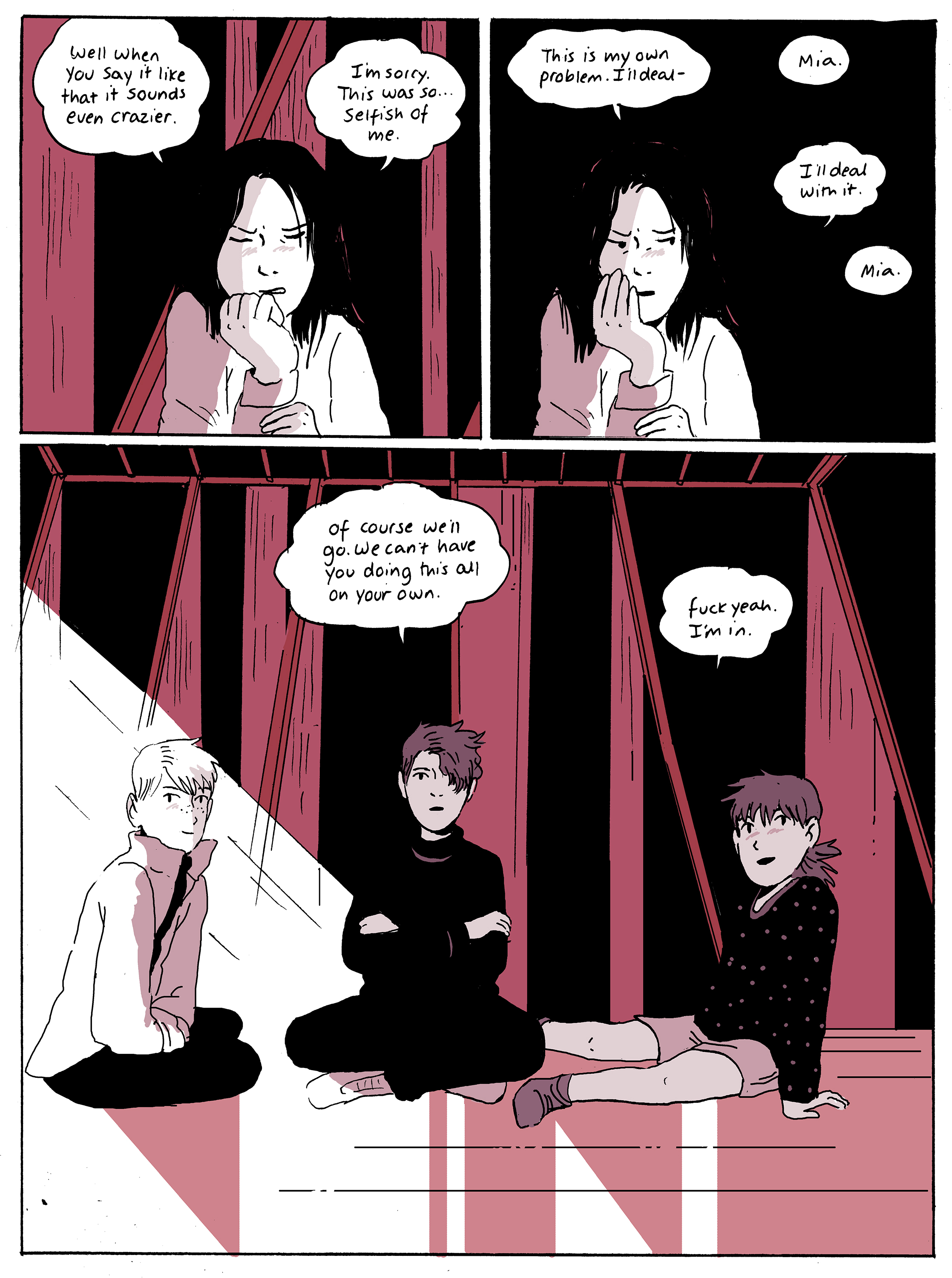 chapter13_page05.jpg