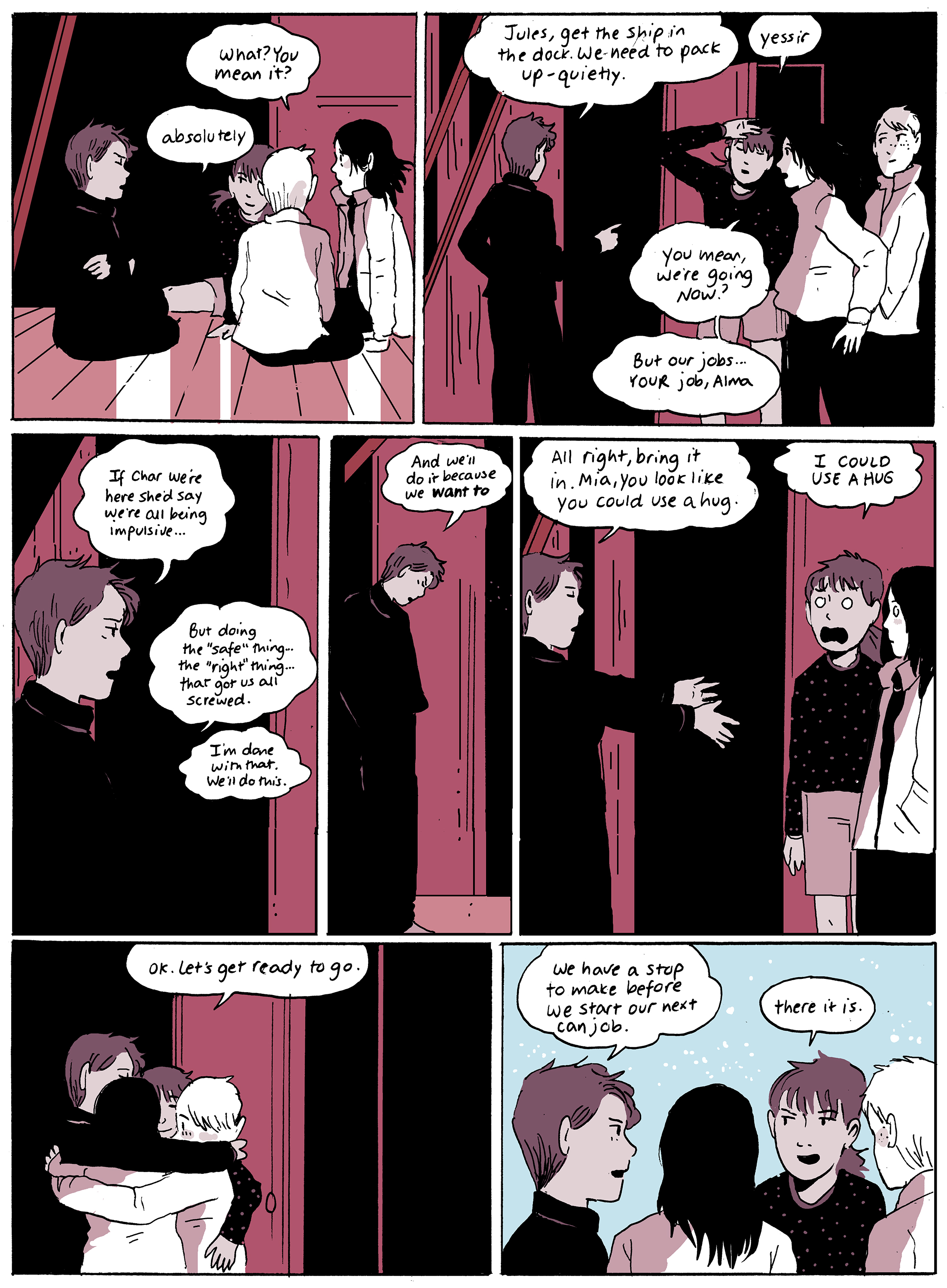 chapter13_page06.jpg