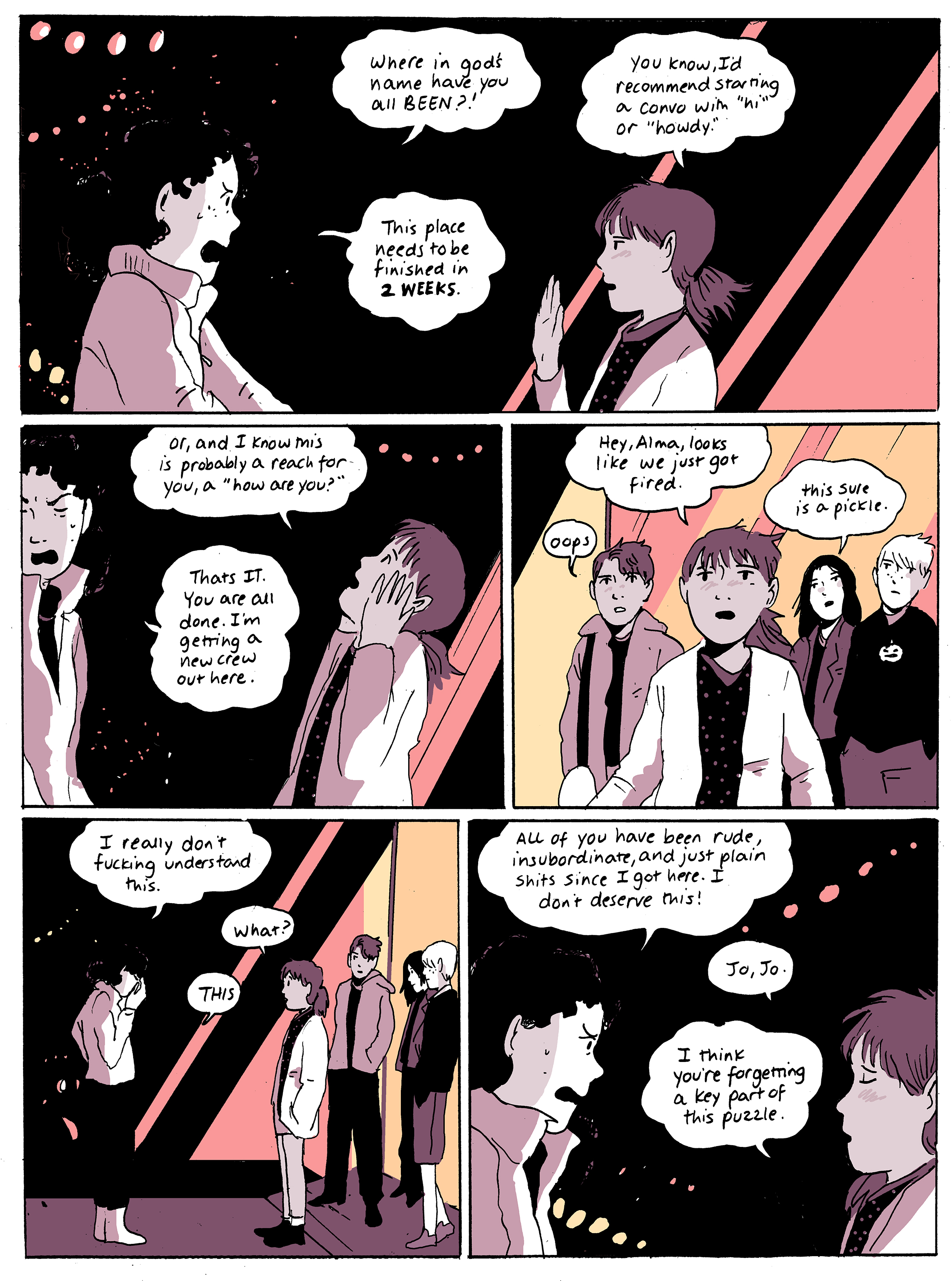 chapter13_page09.jpg