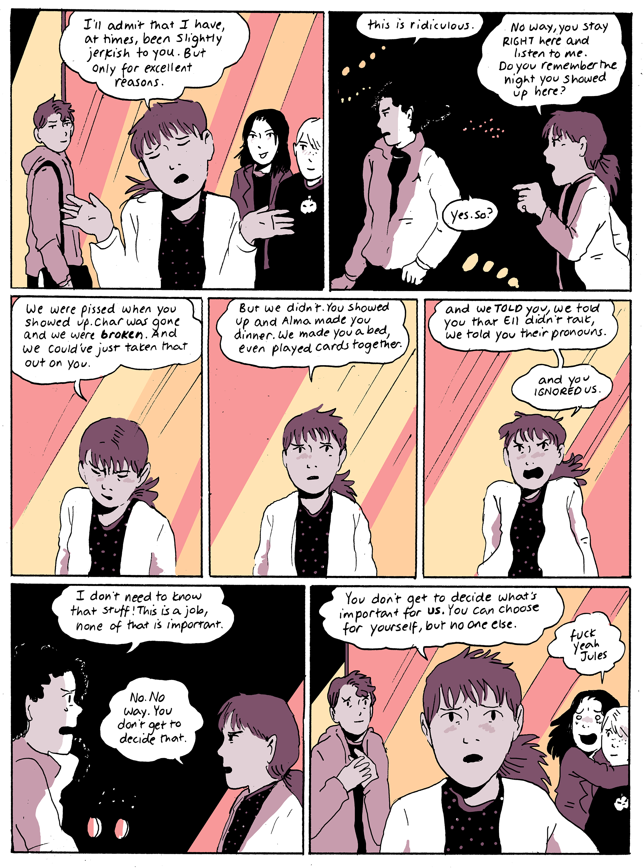 chapter13_page10.jpg