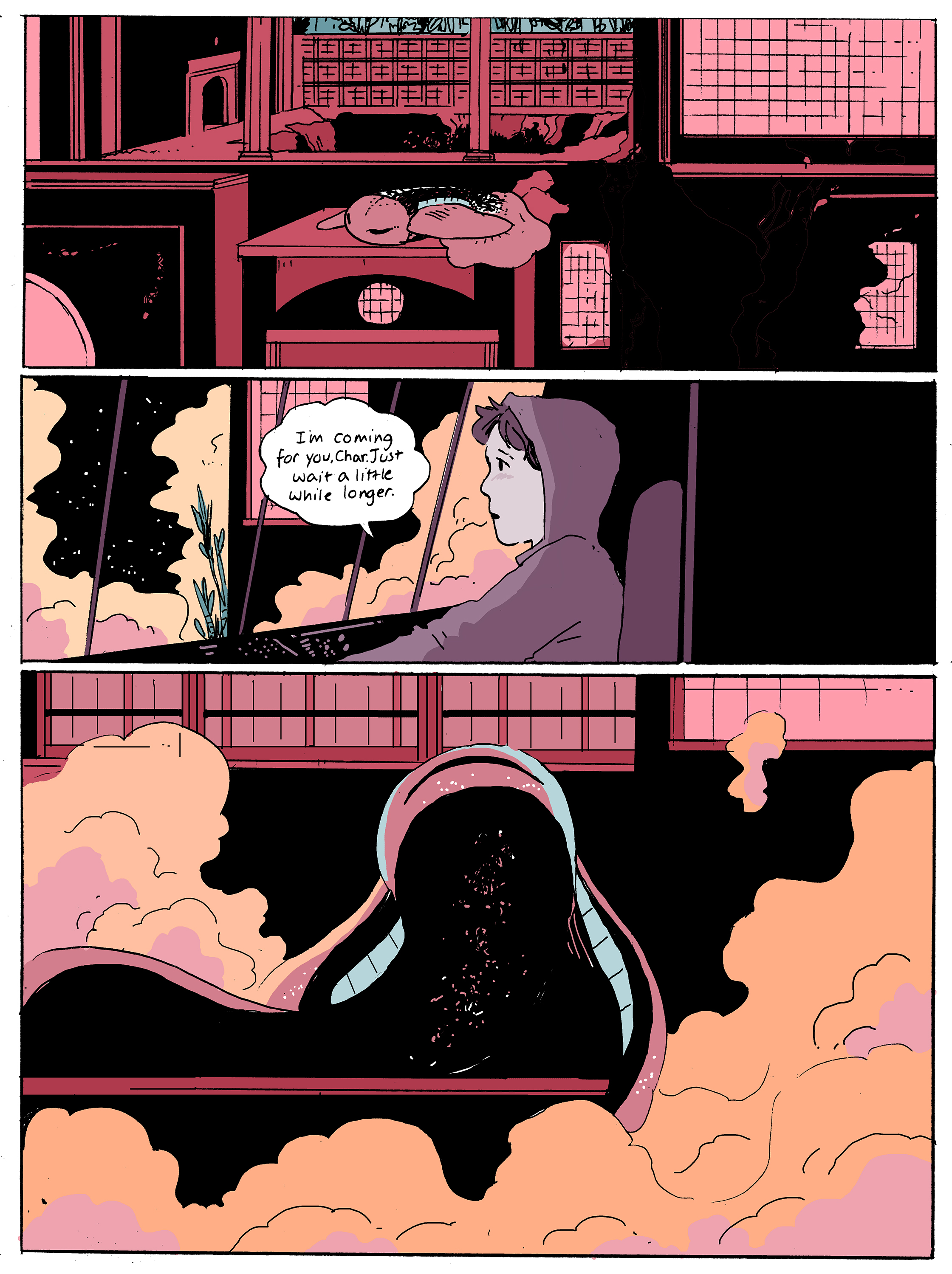 chapter13_page13.jpg