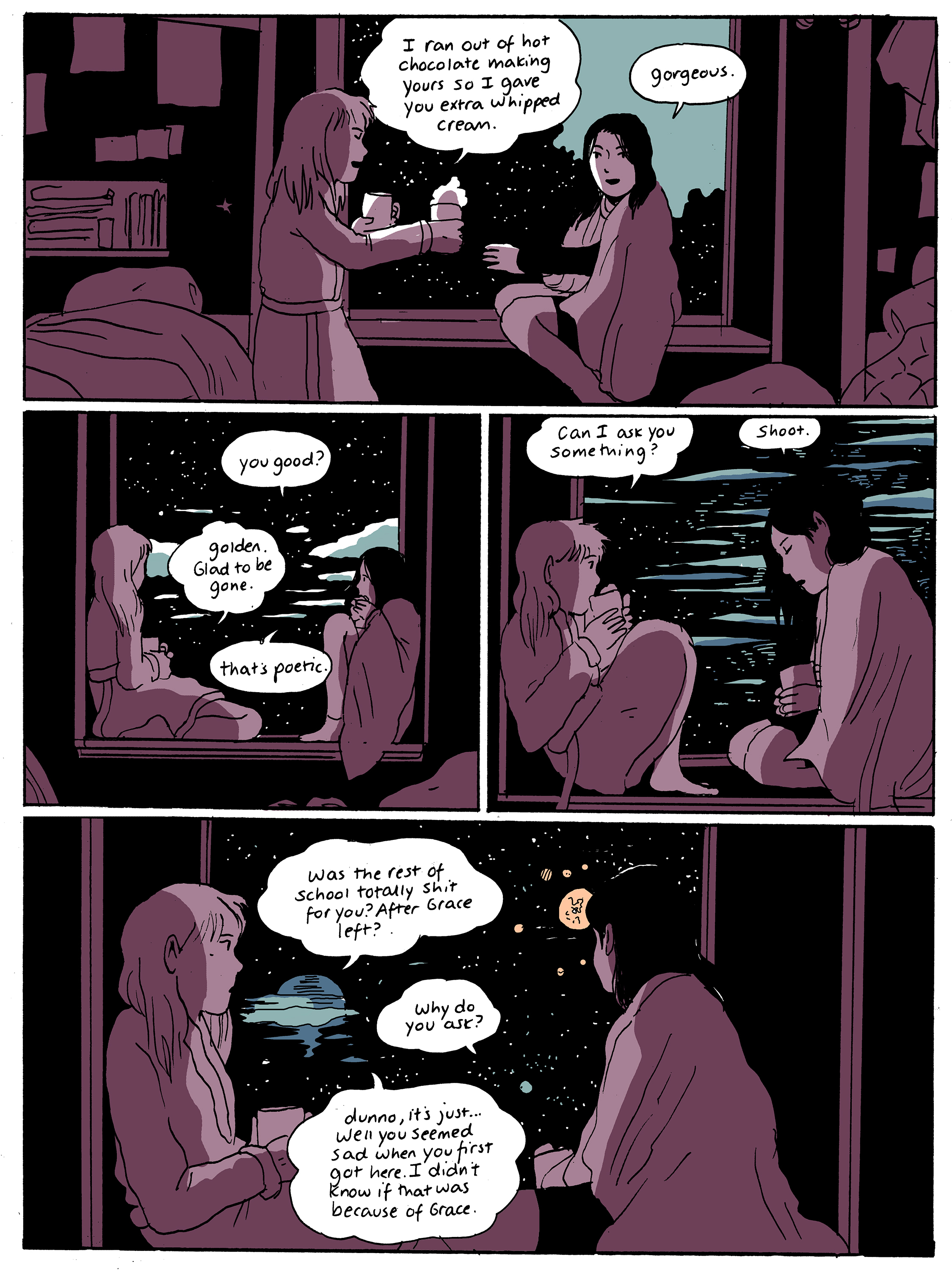 chapter13_page17.jpg