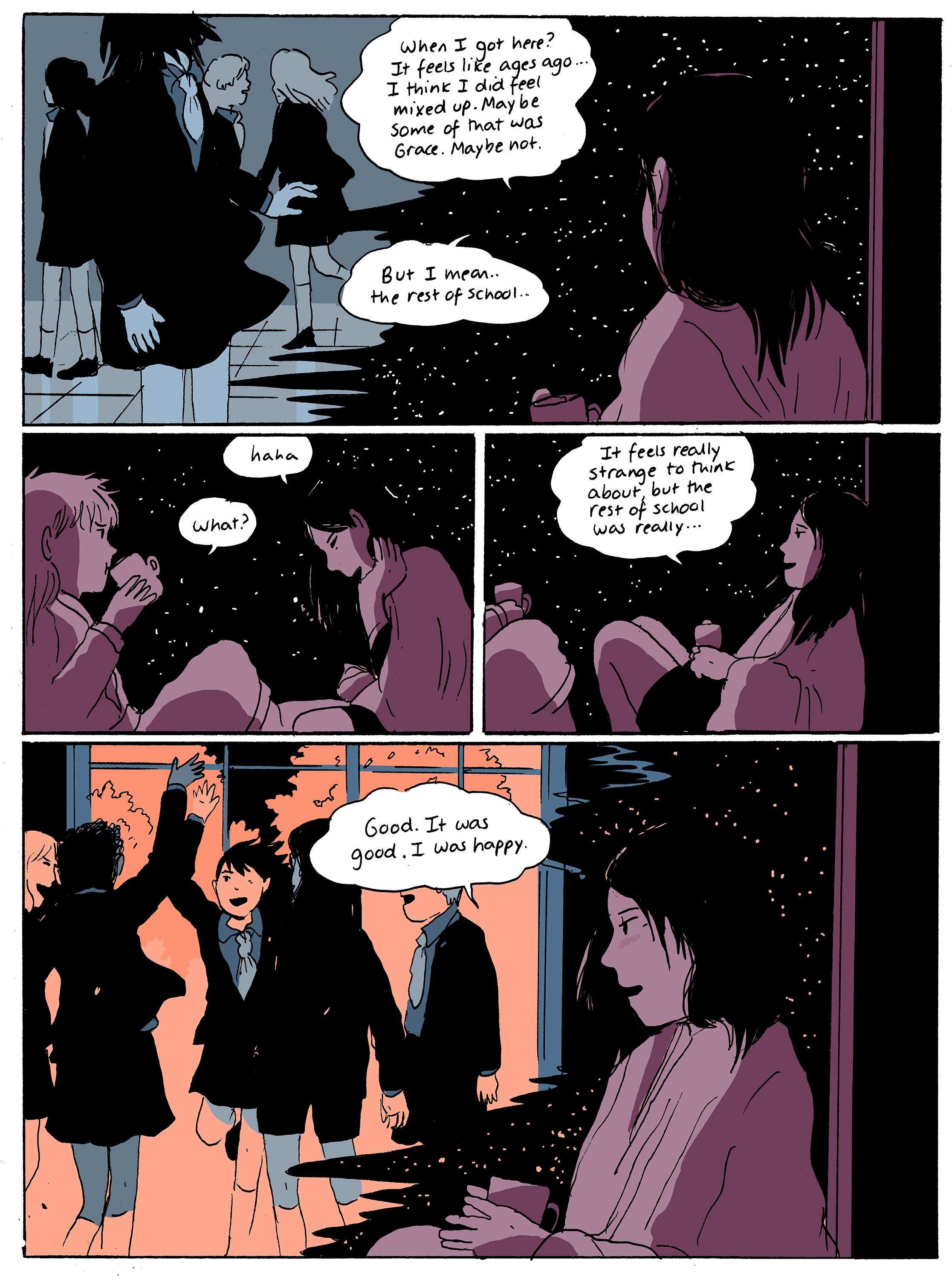 chapter13_page18.jpg