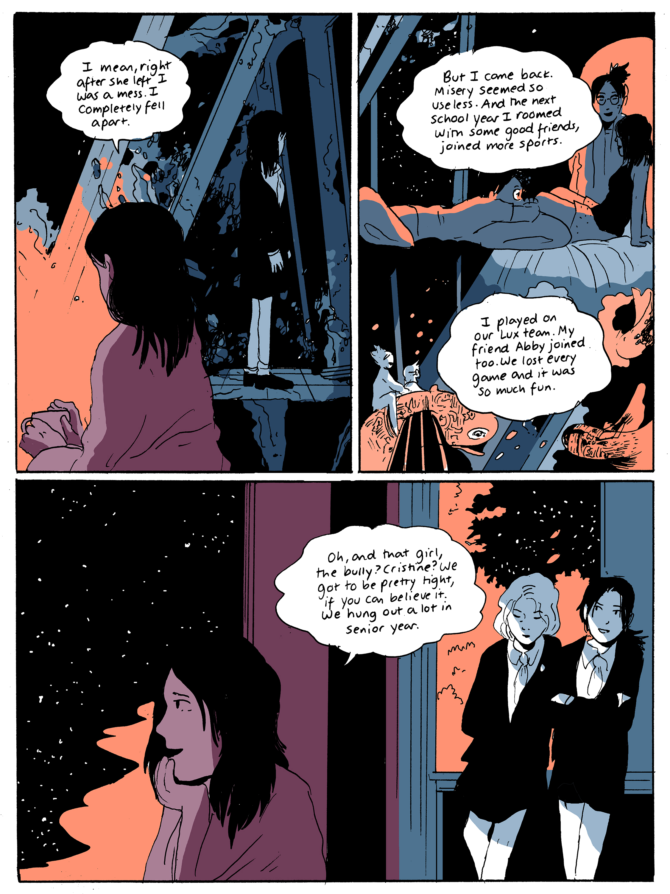 chapter13_page19.jpg