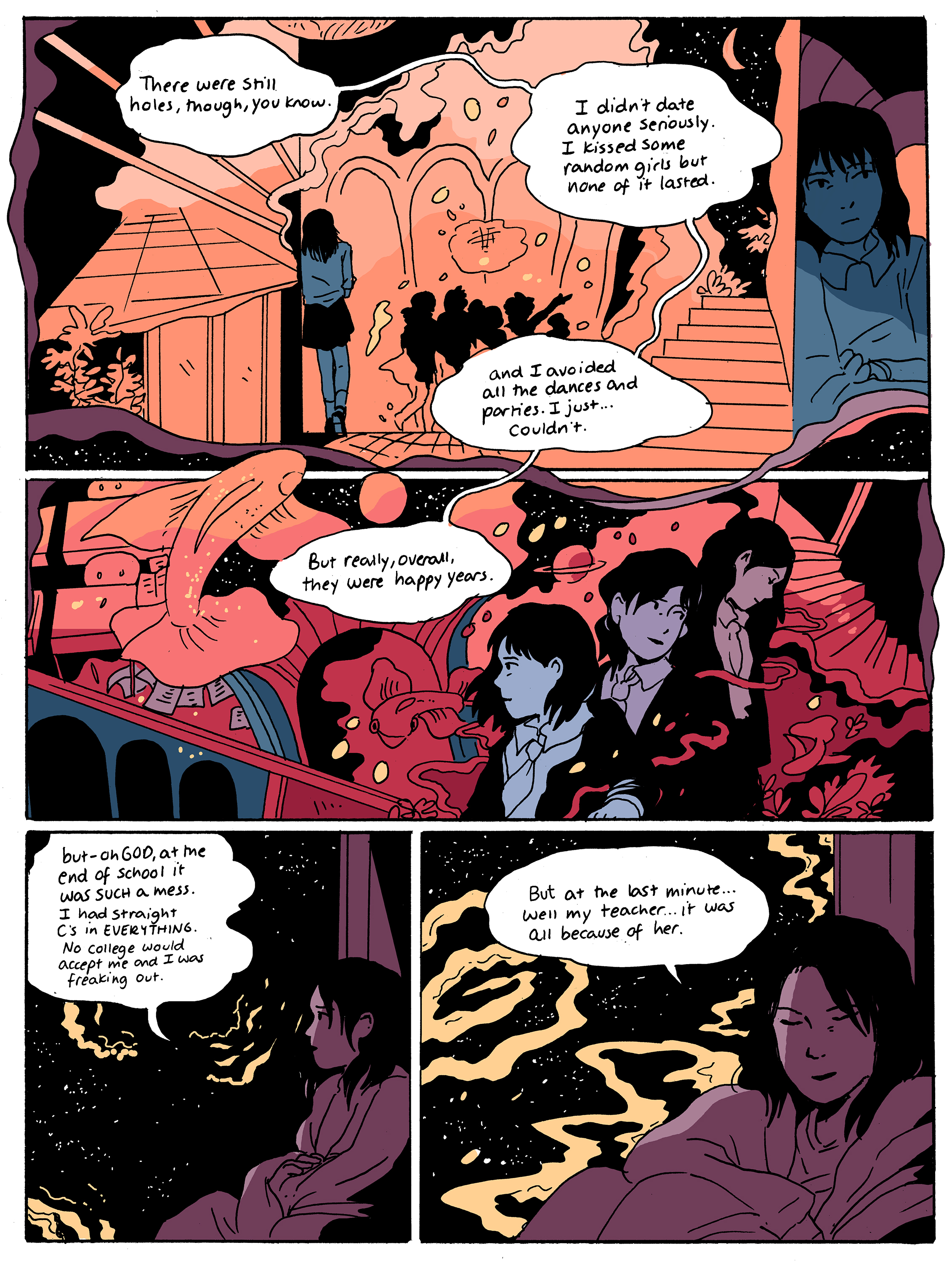 chapter13_page20.jpg
