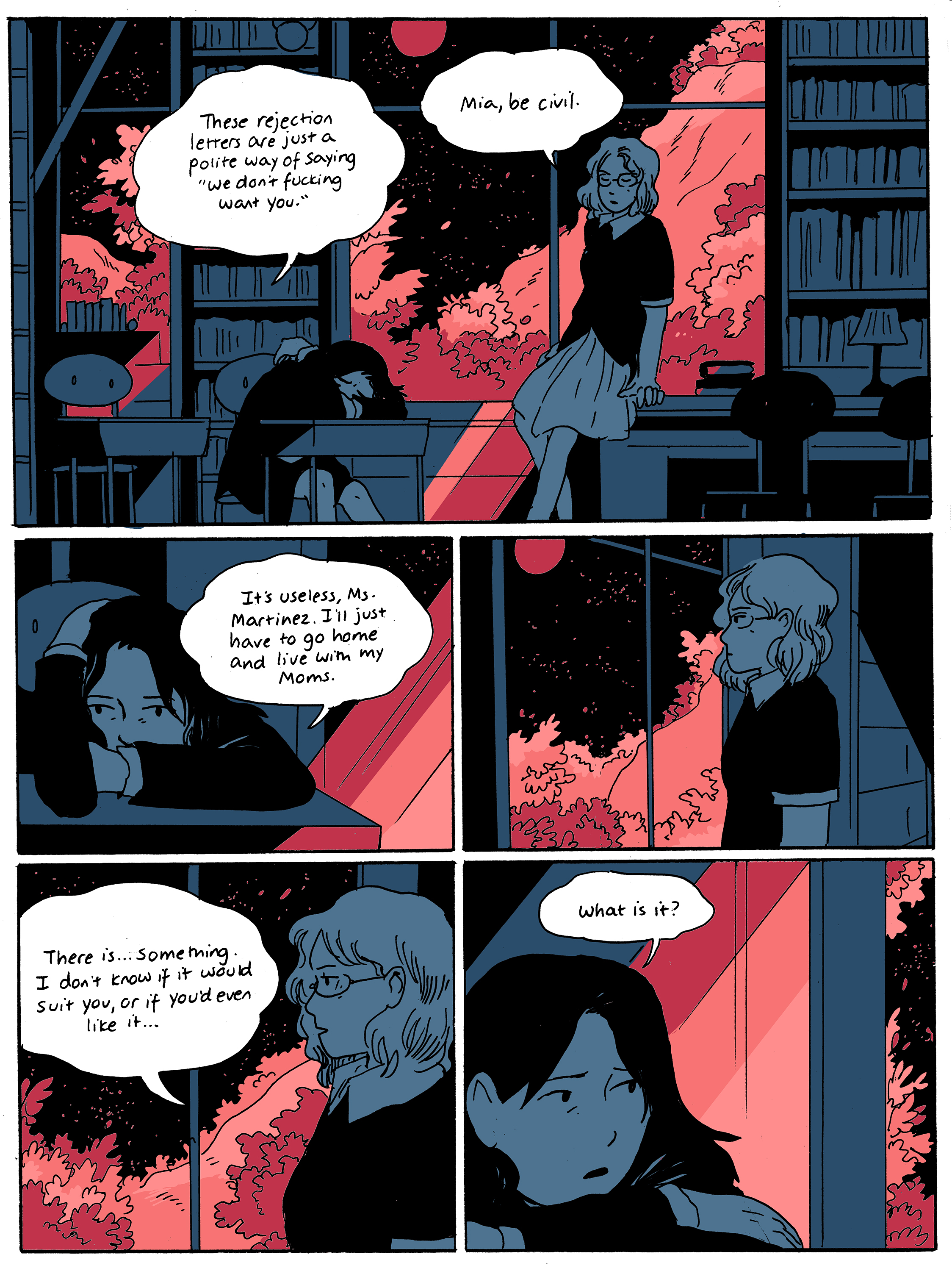 chapter13_page21.jpg