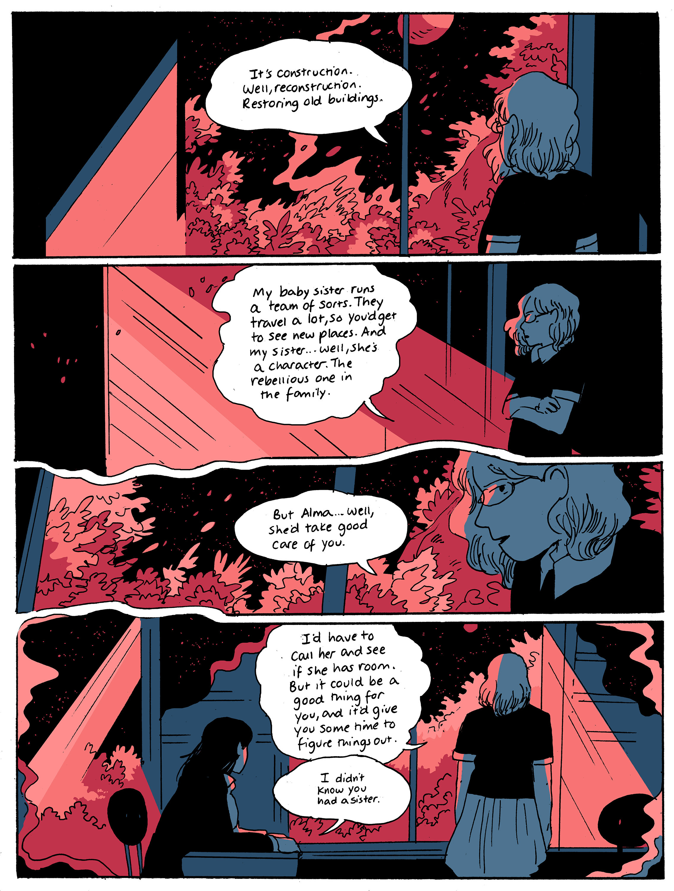 chapter13_page22.jpg