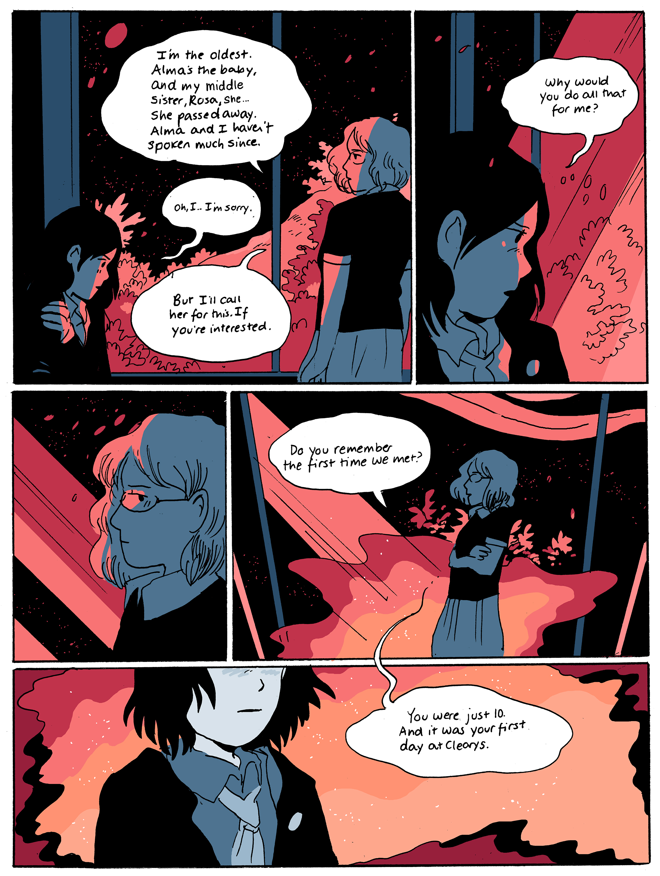 chapter13_page23.jpg