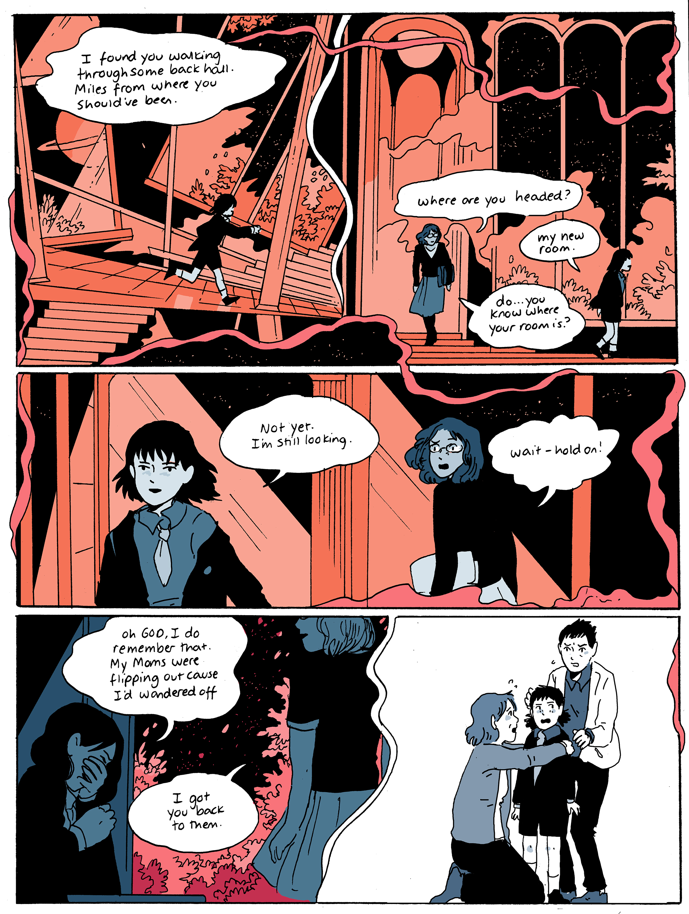 chapter13_page24.jpg