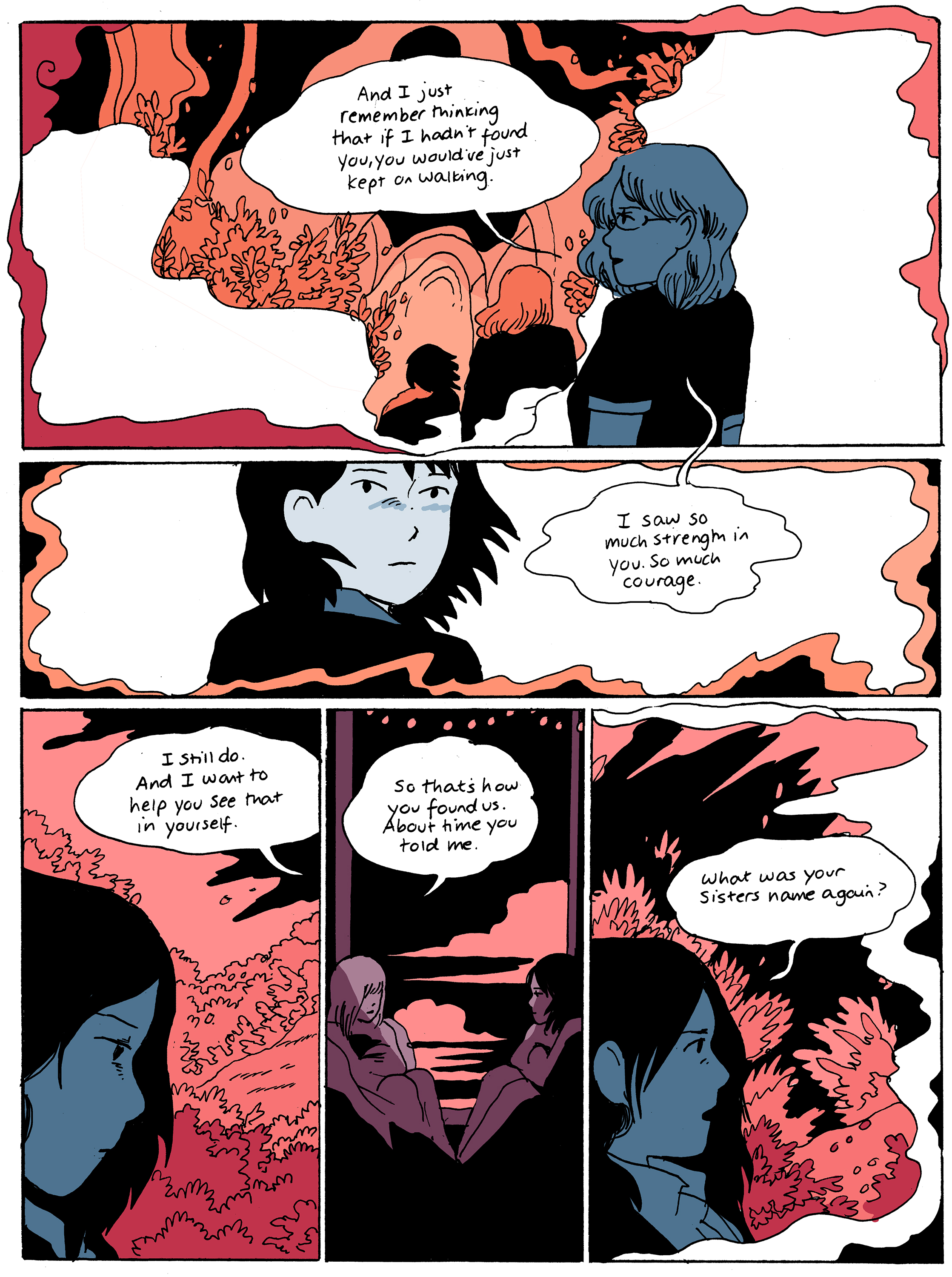 chapter13_page25.jpg