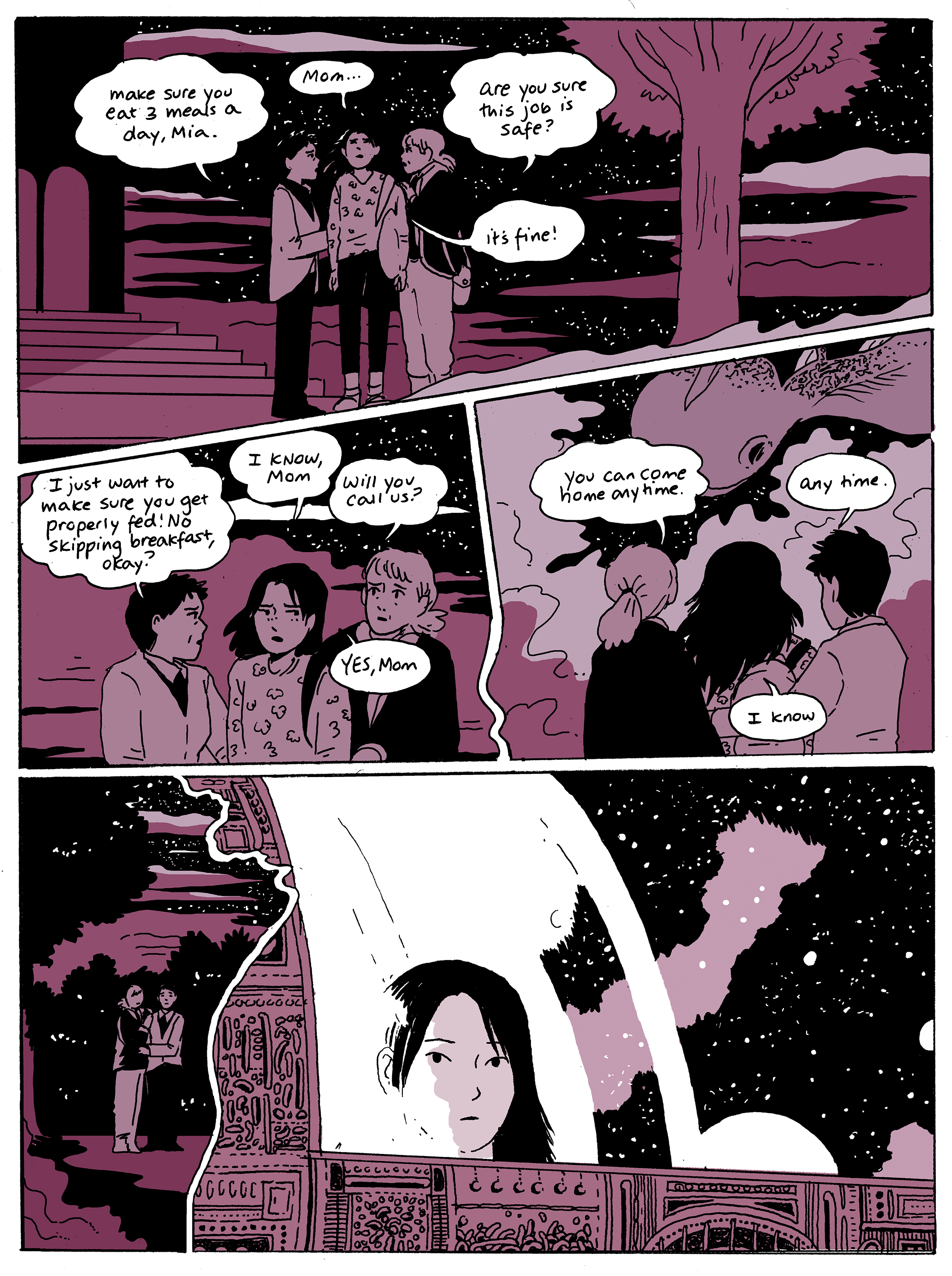 chapter13_page26.jpg