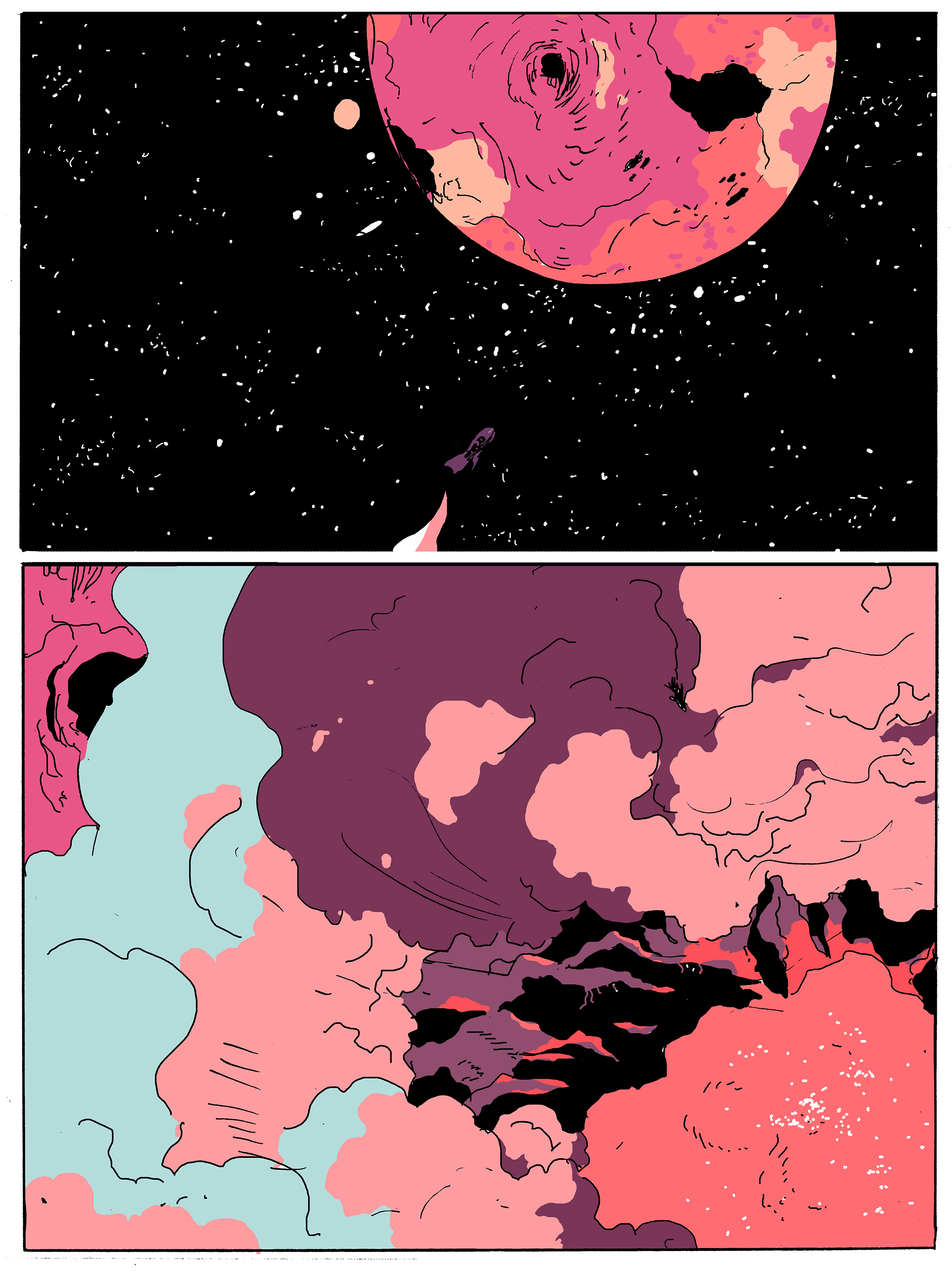 chapter13_page27.jpg