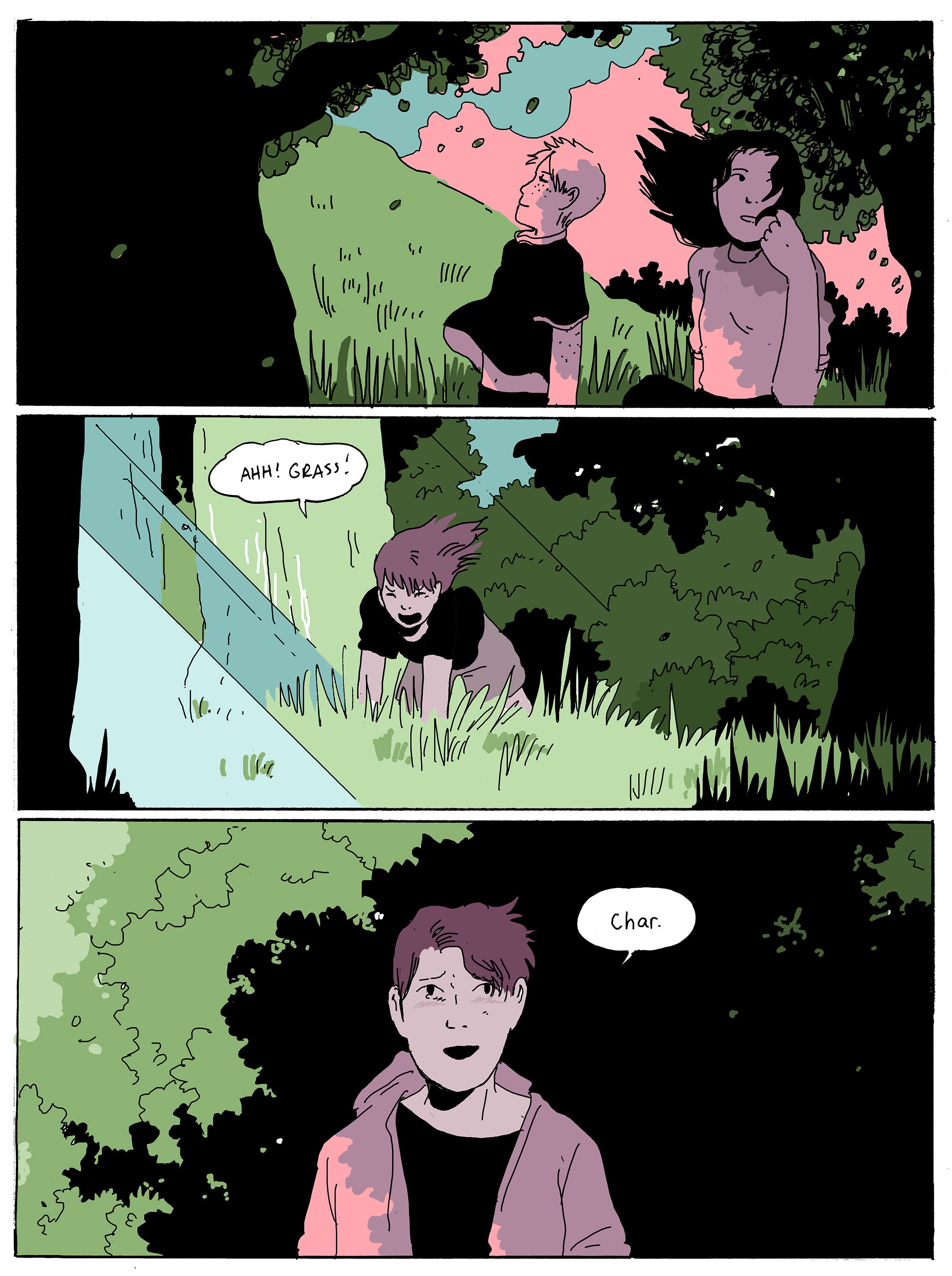 chapter13_page29.jpg