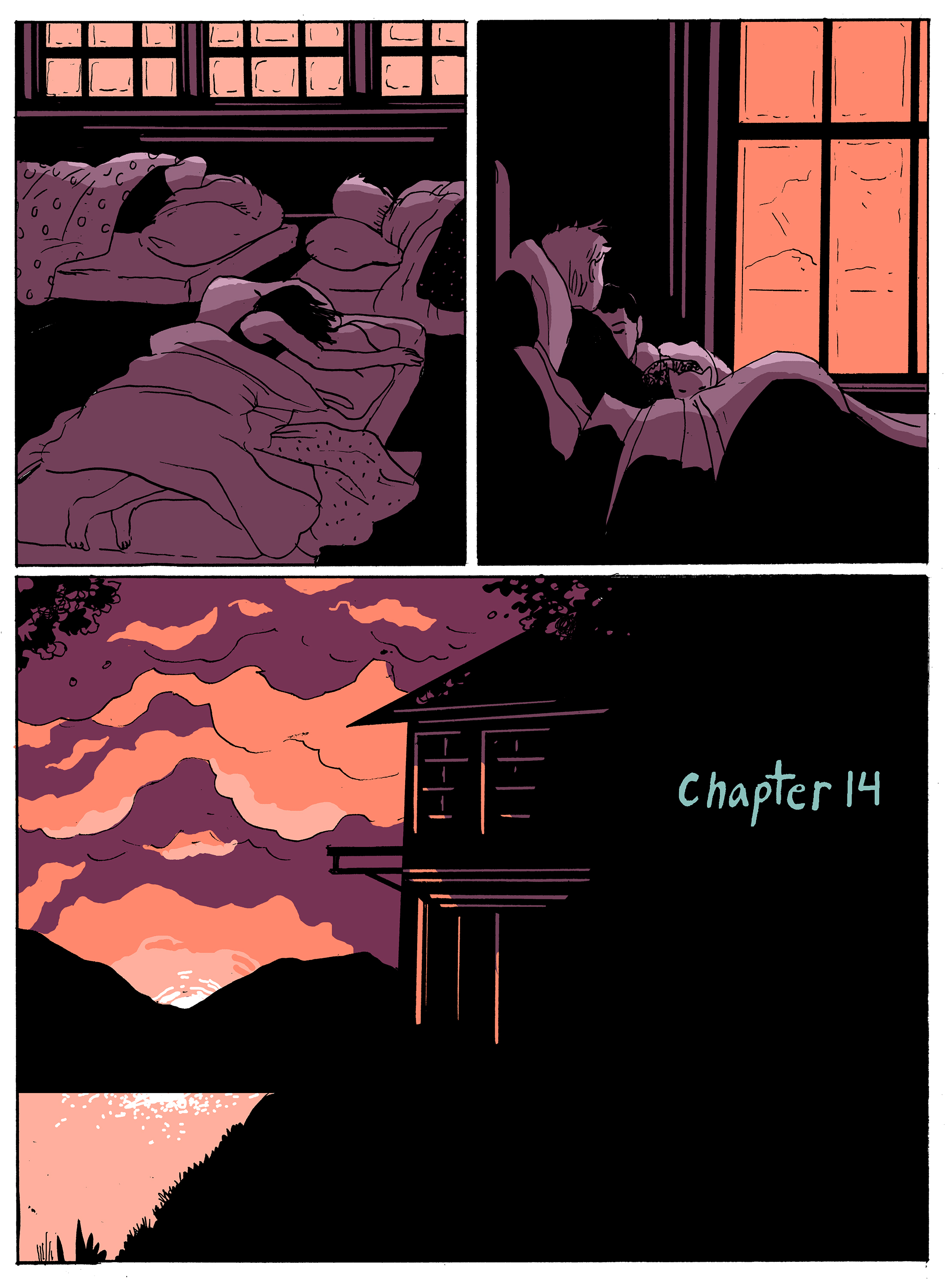 chapter14_page01.jpg