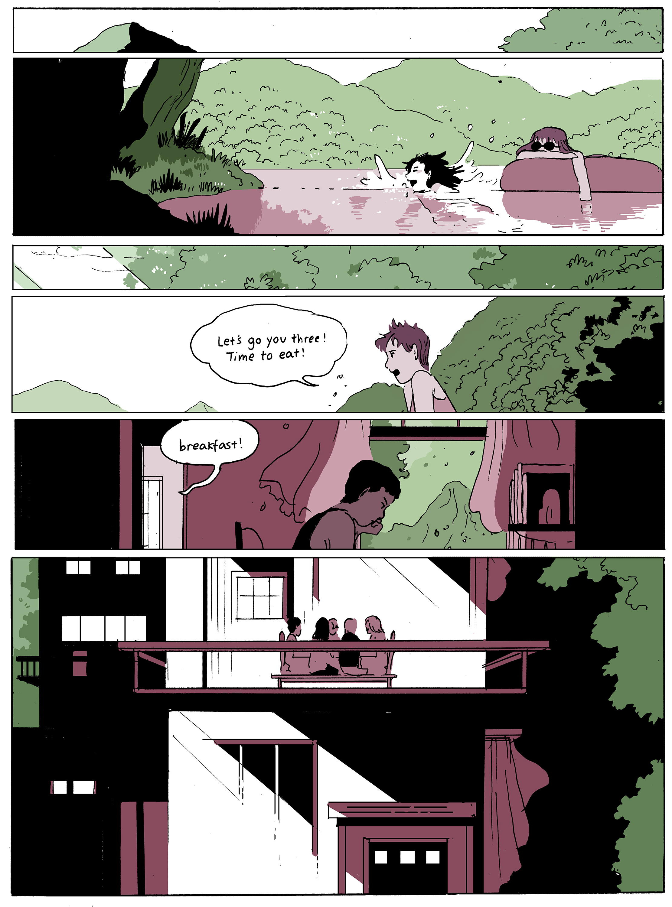 chapter14_page02.jpg