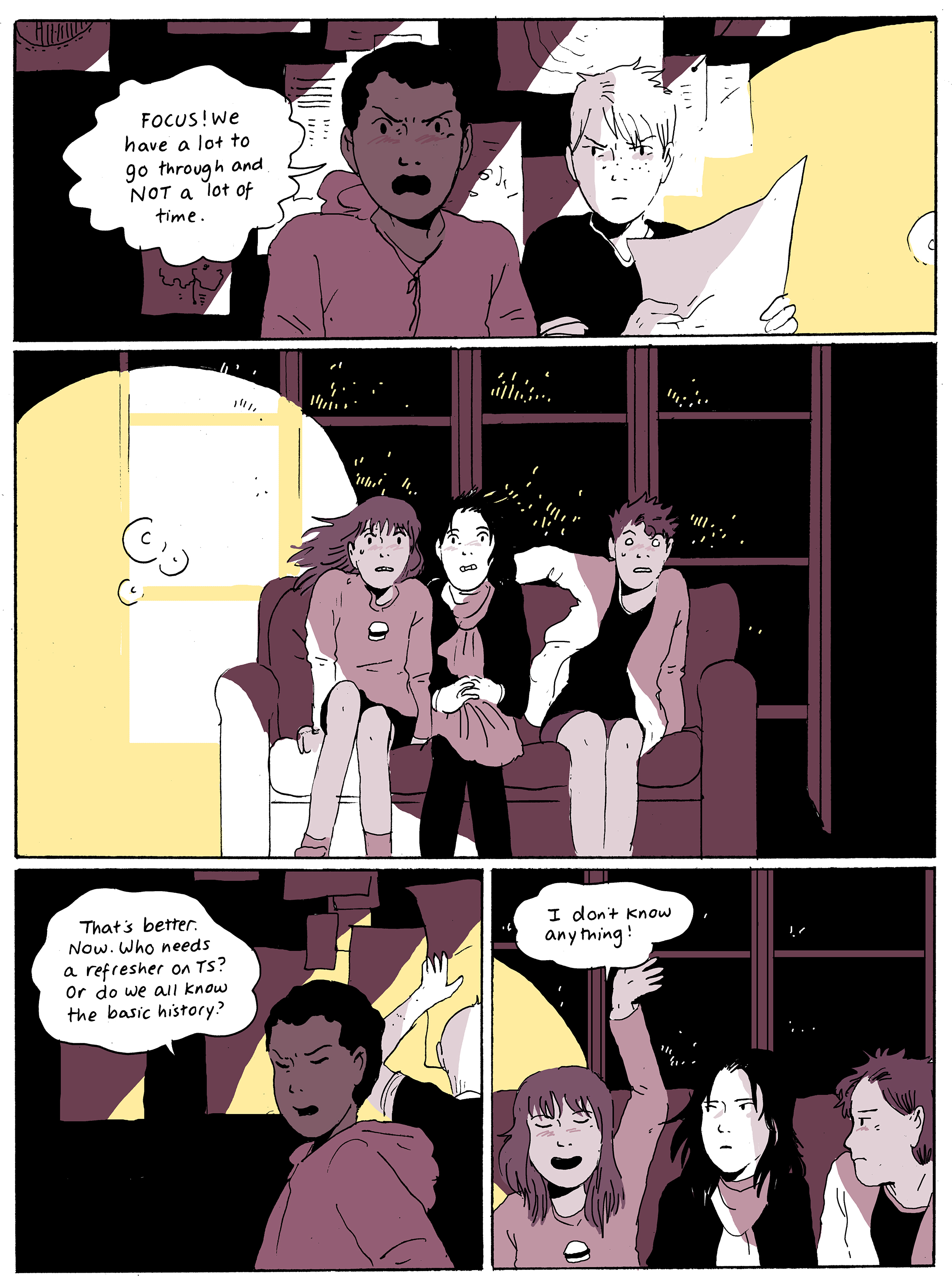 chapter14_page07.jpg