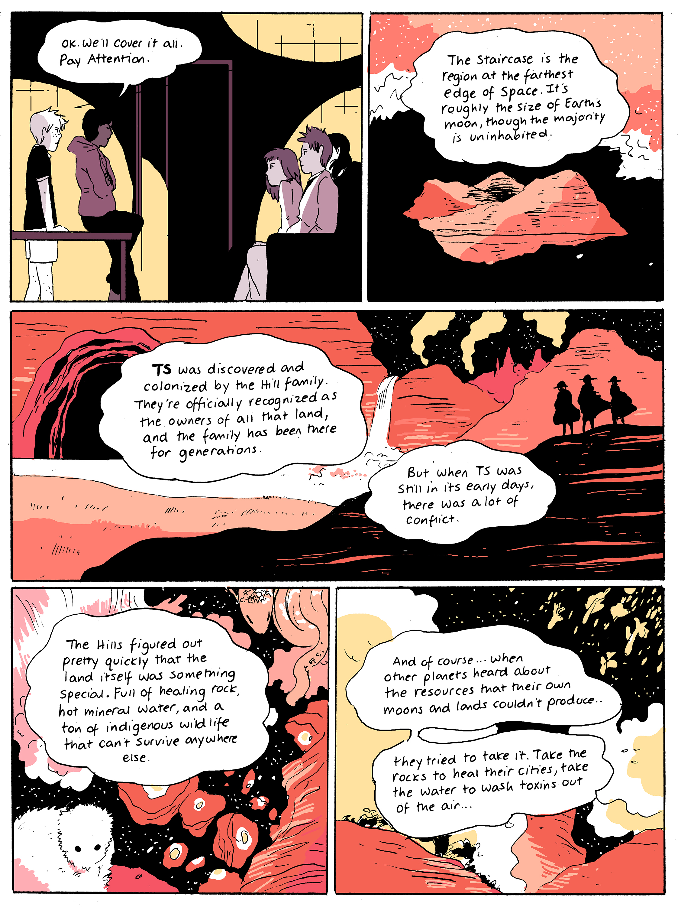 chapter14_page08.jpg