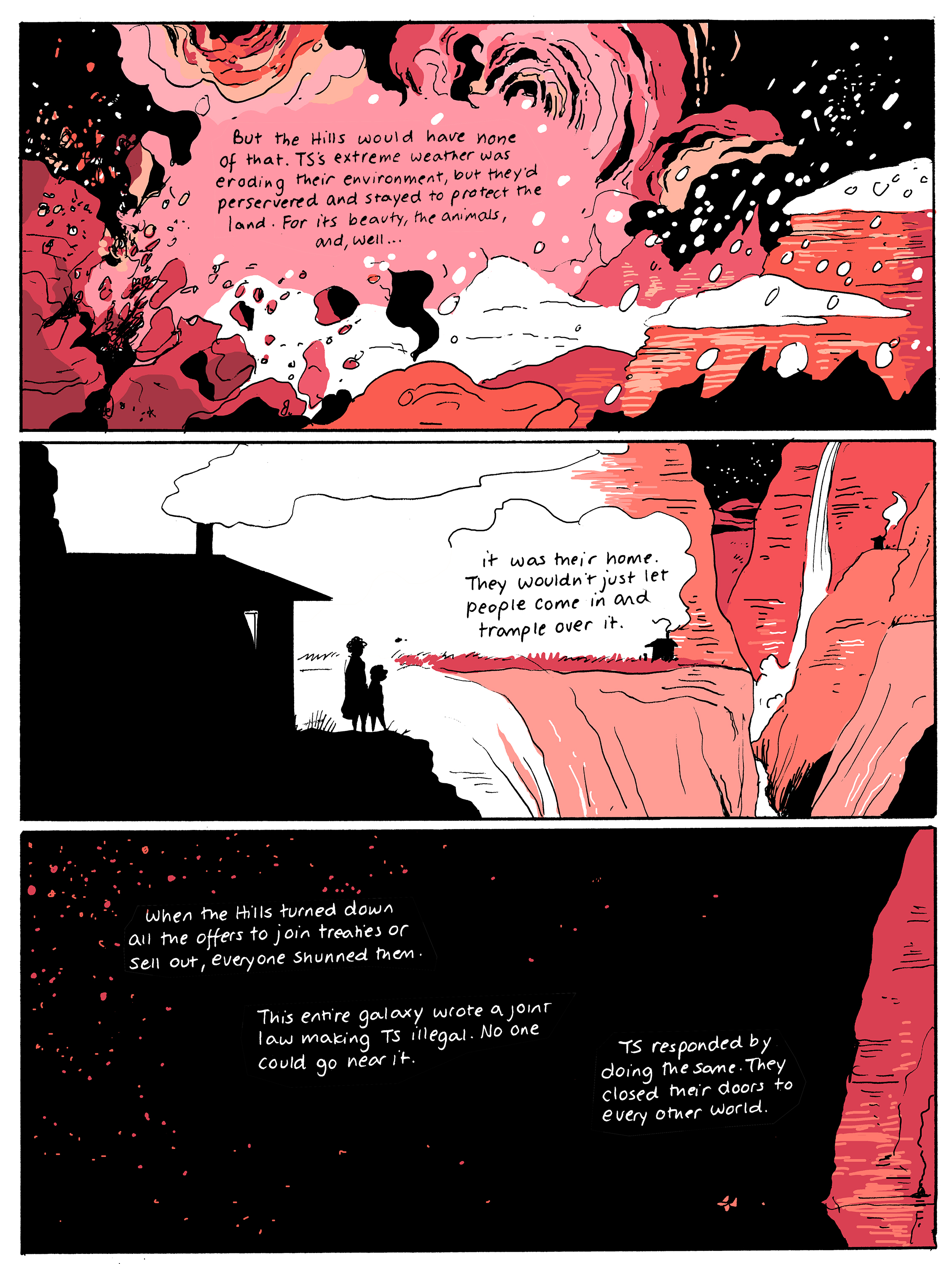 chapter14_page09.jpg