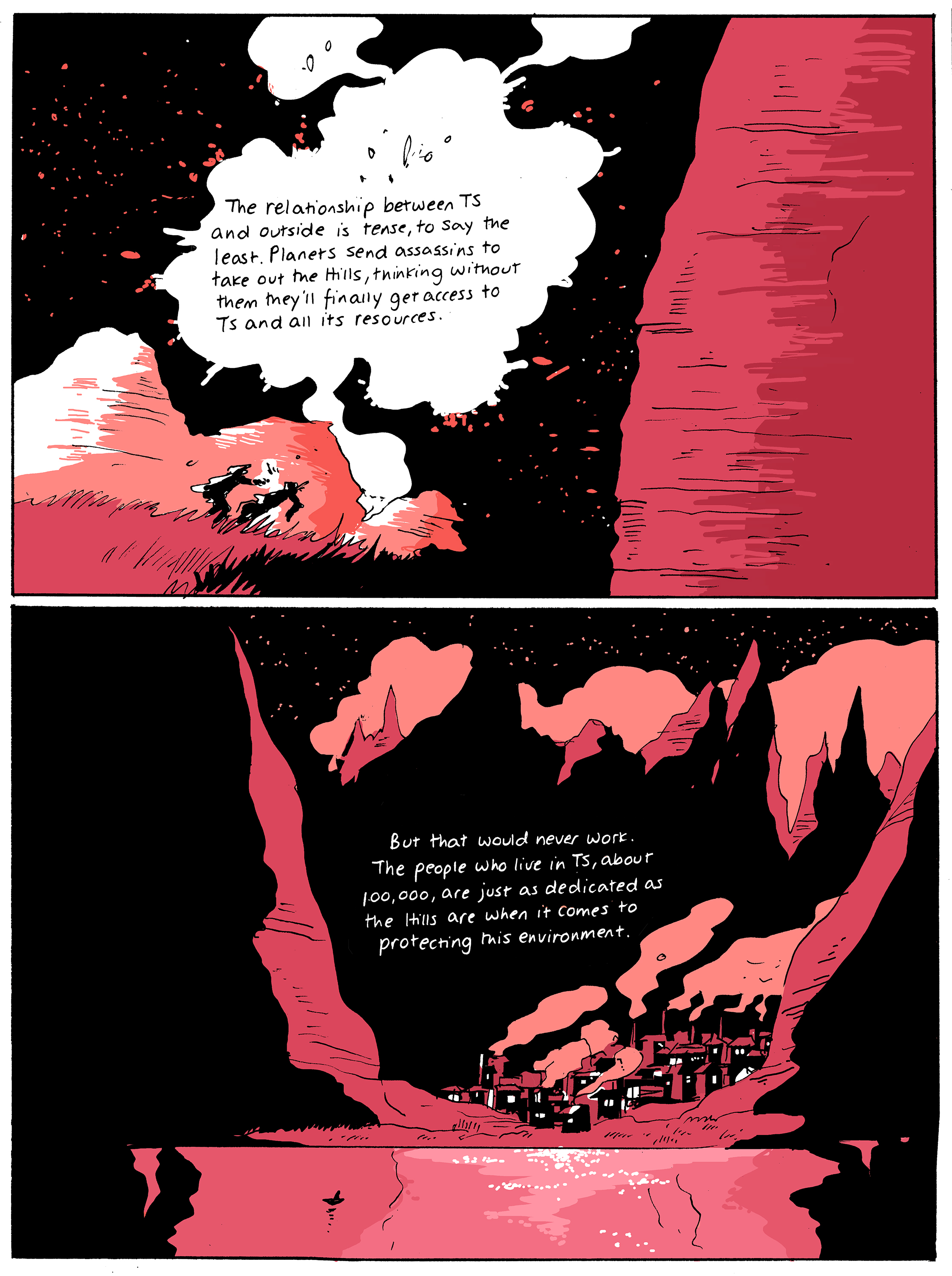 chapter14_page10.jpg