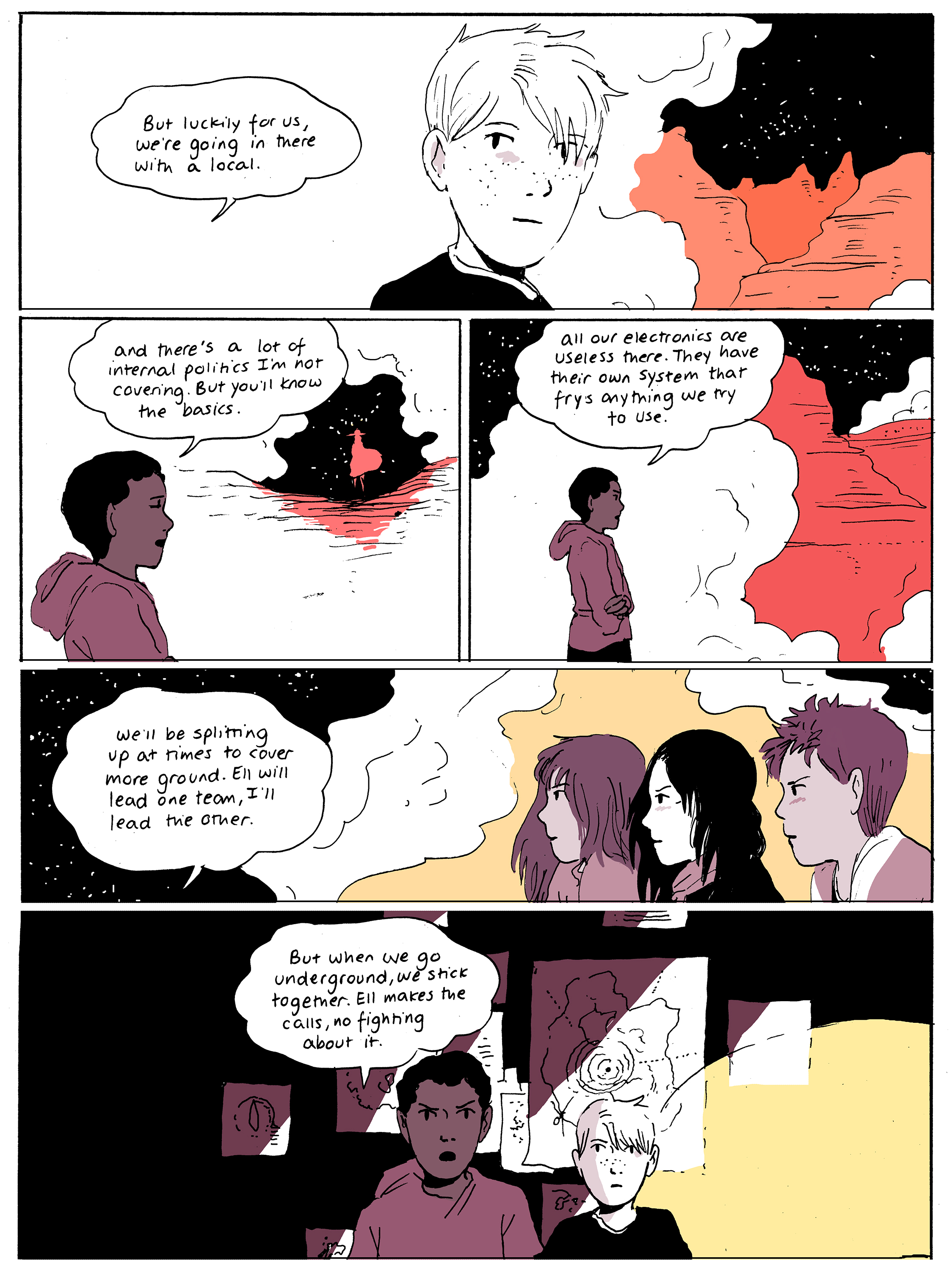 chapter14_page12.jpg