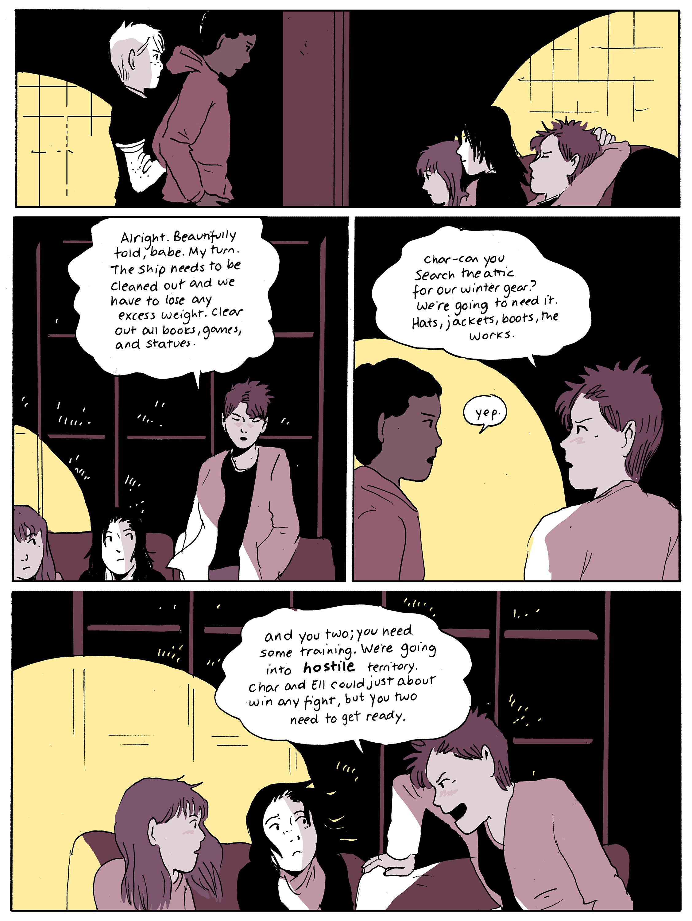 chapter14_page13.jpg