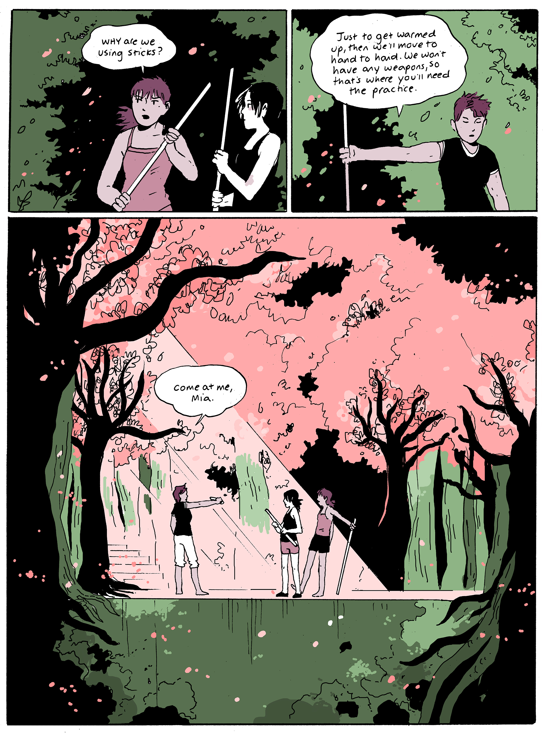 chapter14_page14.jpg
