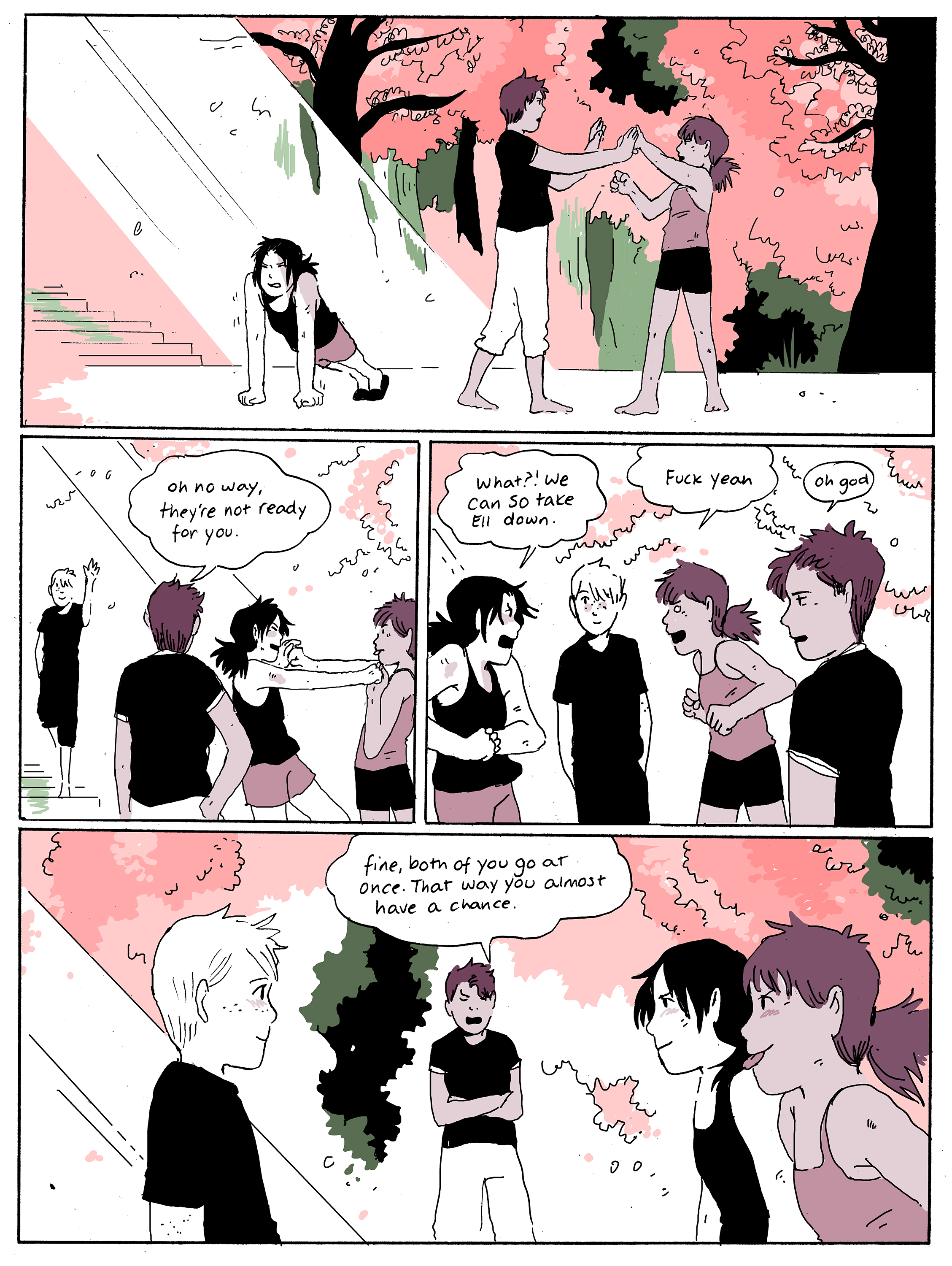 chapter14_page16.jpg