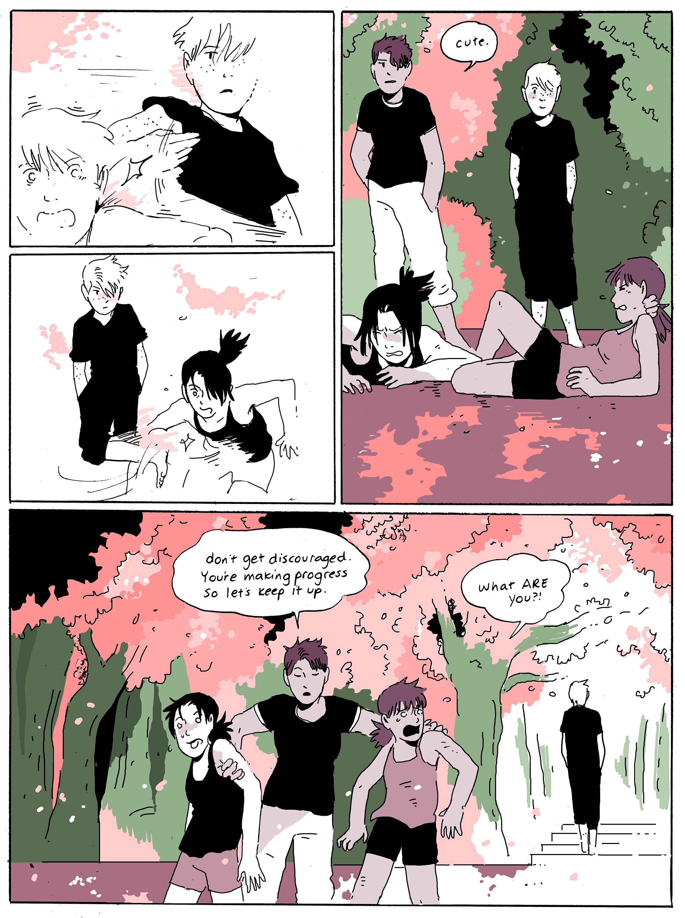 chapter14_page17.jpg