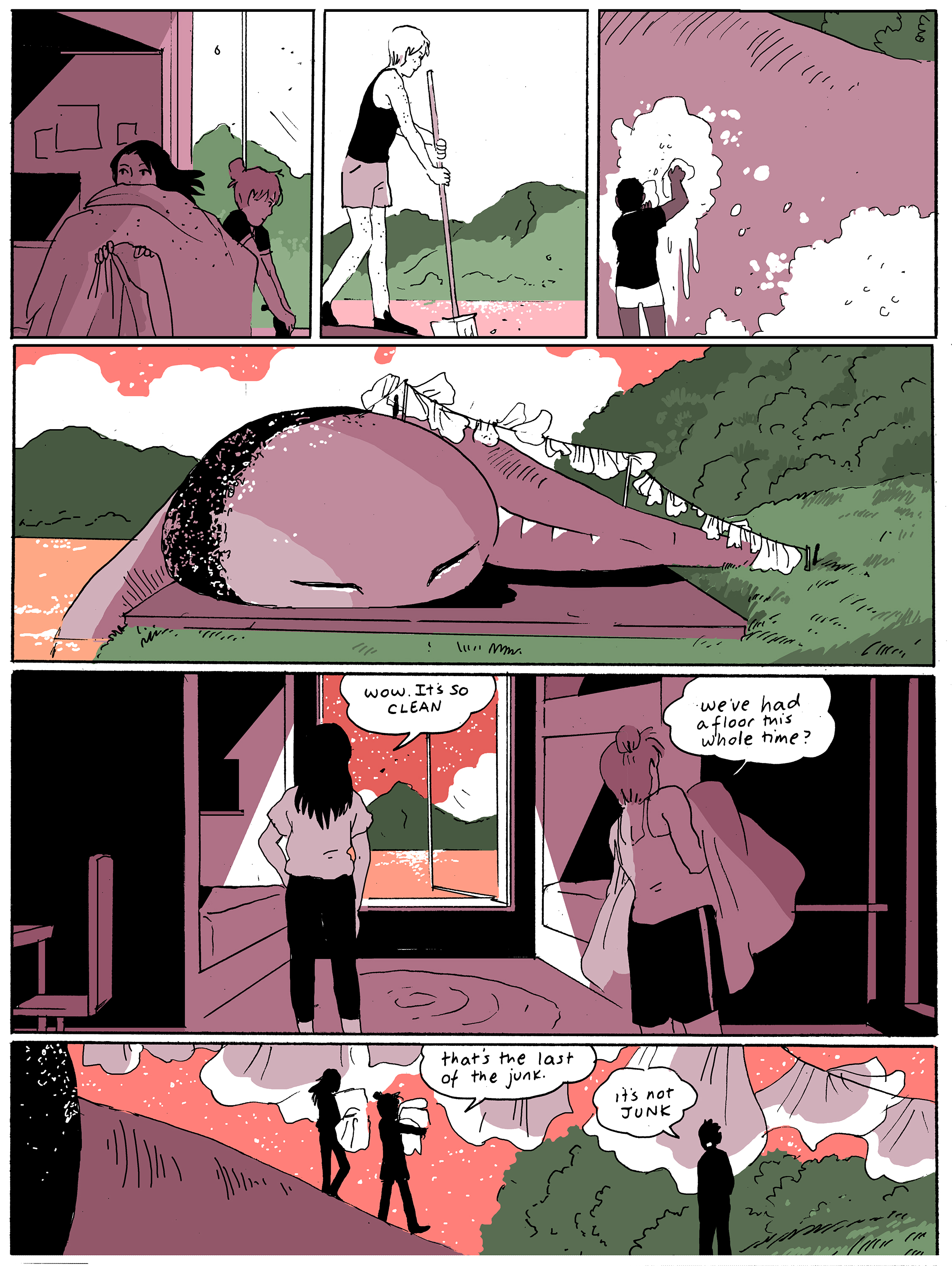 chapter14_page18.jpg
