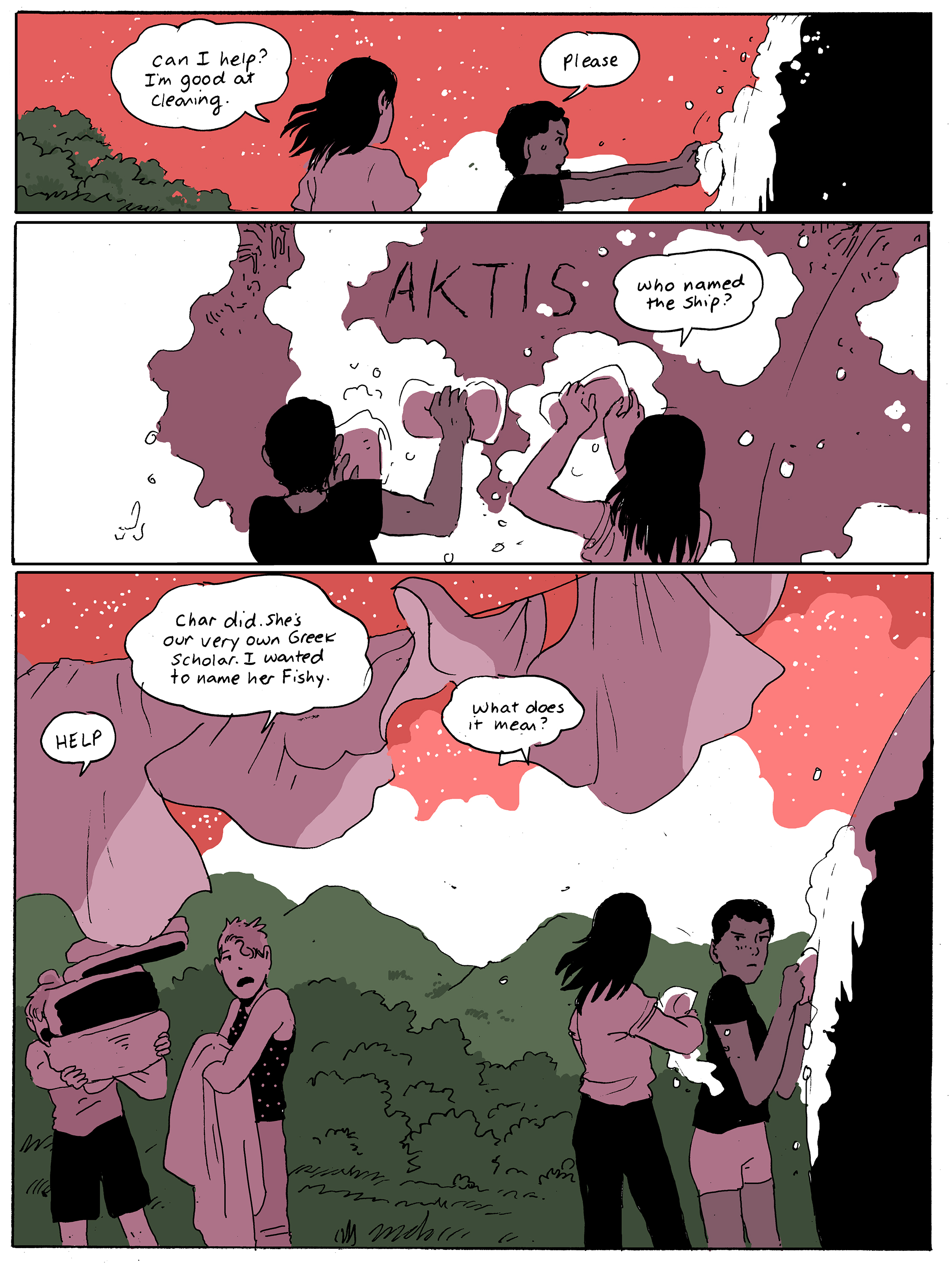 chapter14_page19.jpg