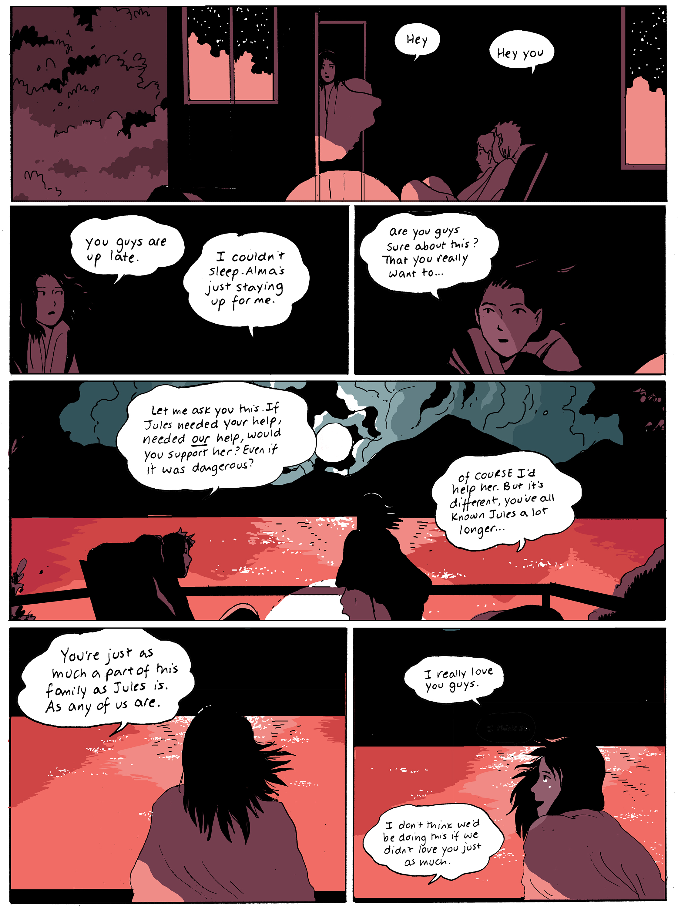 chapter14_page21.jpg