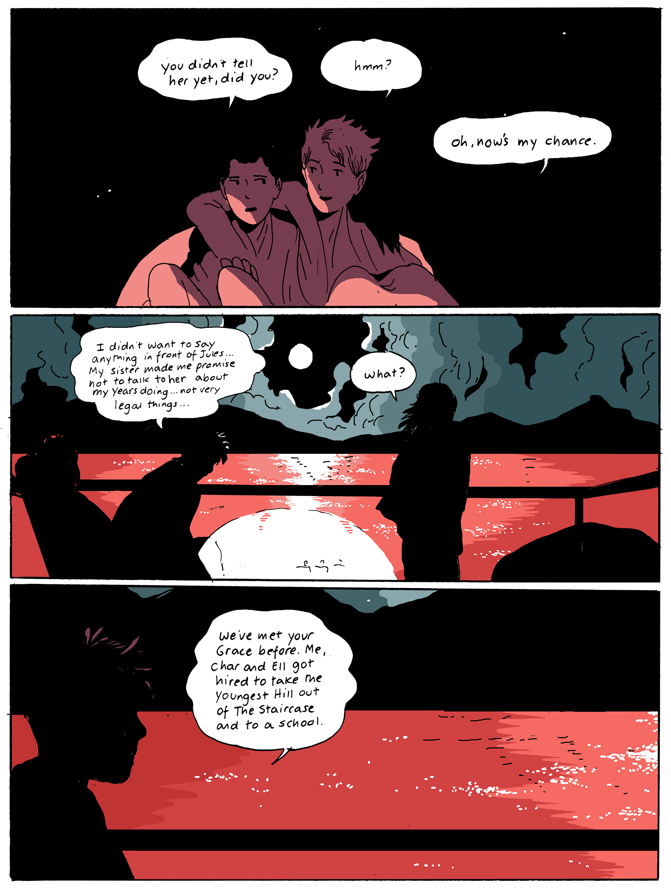 chapter14_page22.jpg