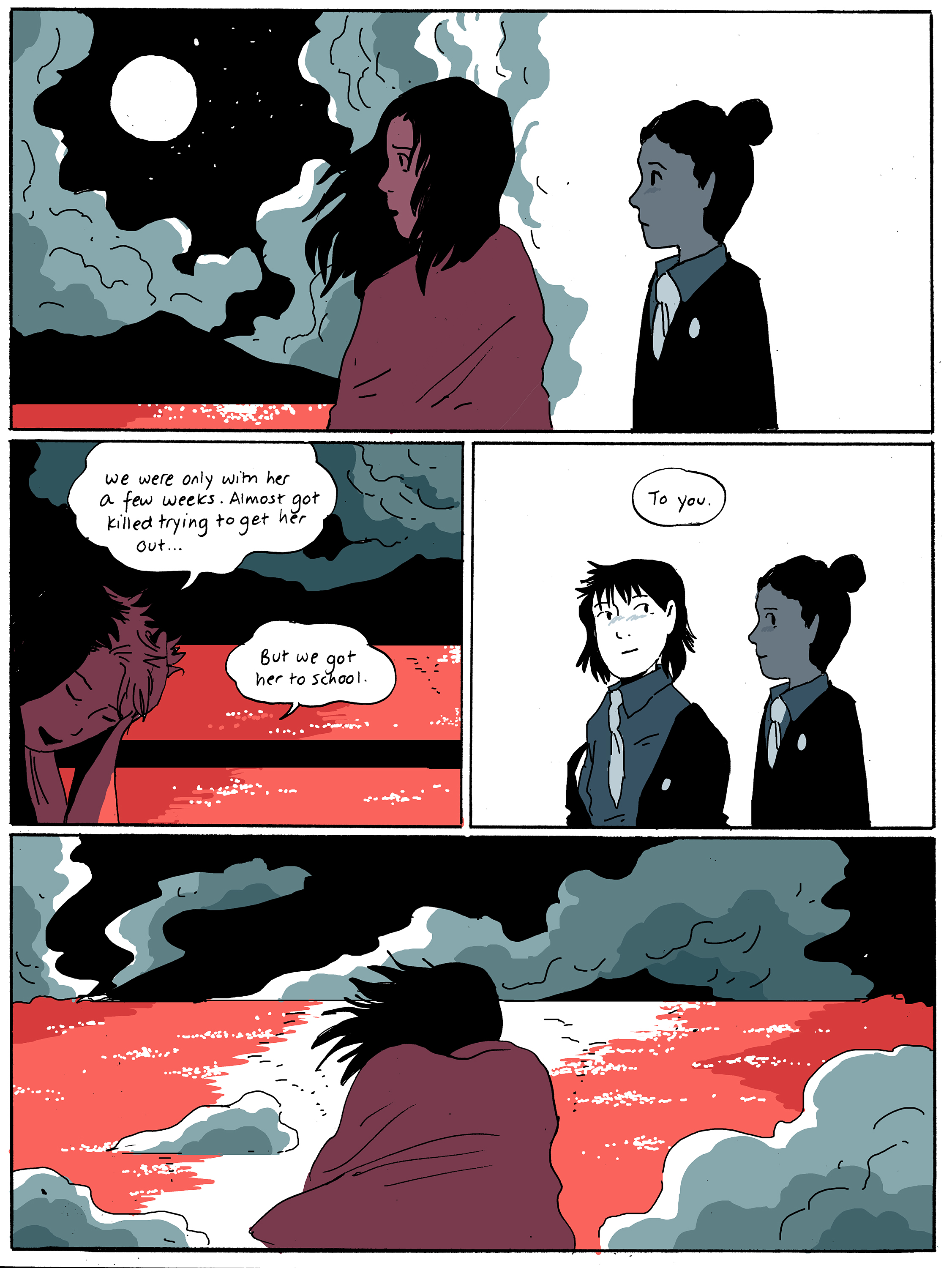 chapter14_page23.jpg