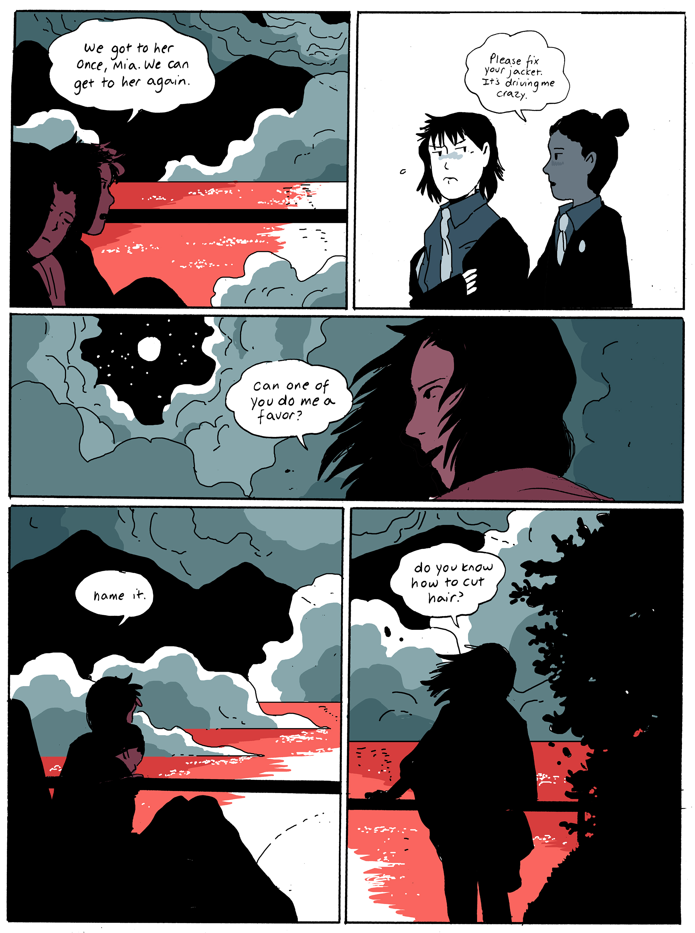 chapter14_page24.jpg