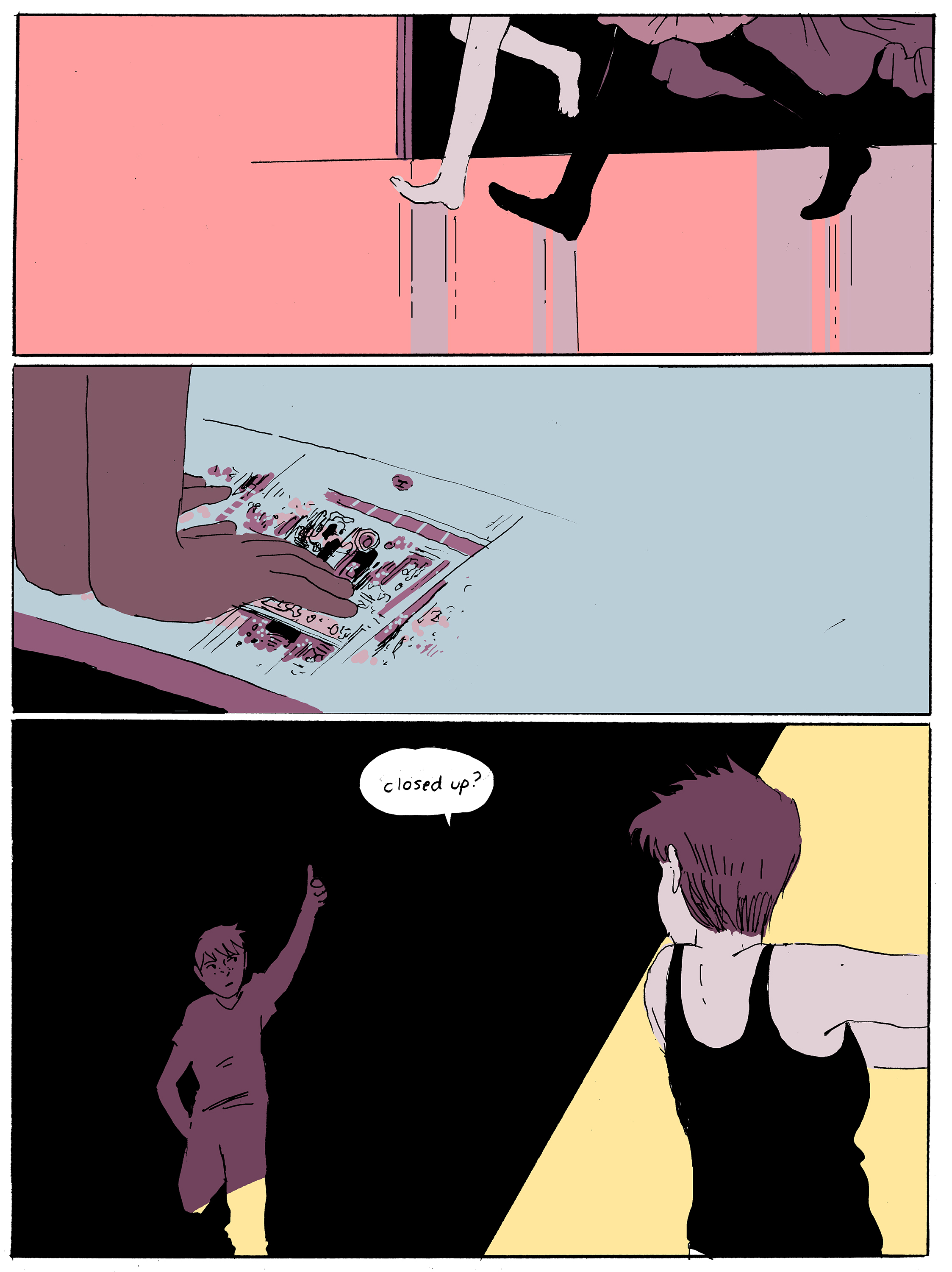 chapter14_page28.jpg