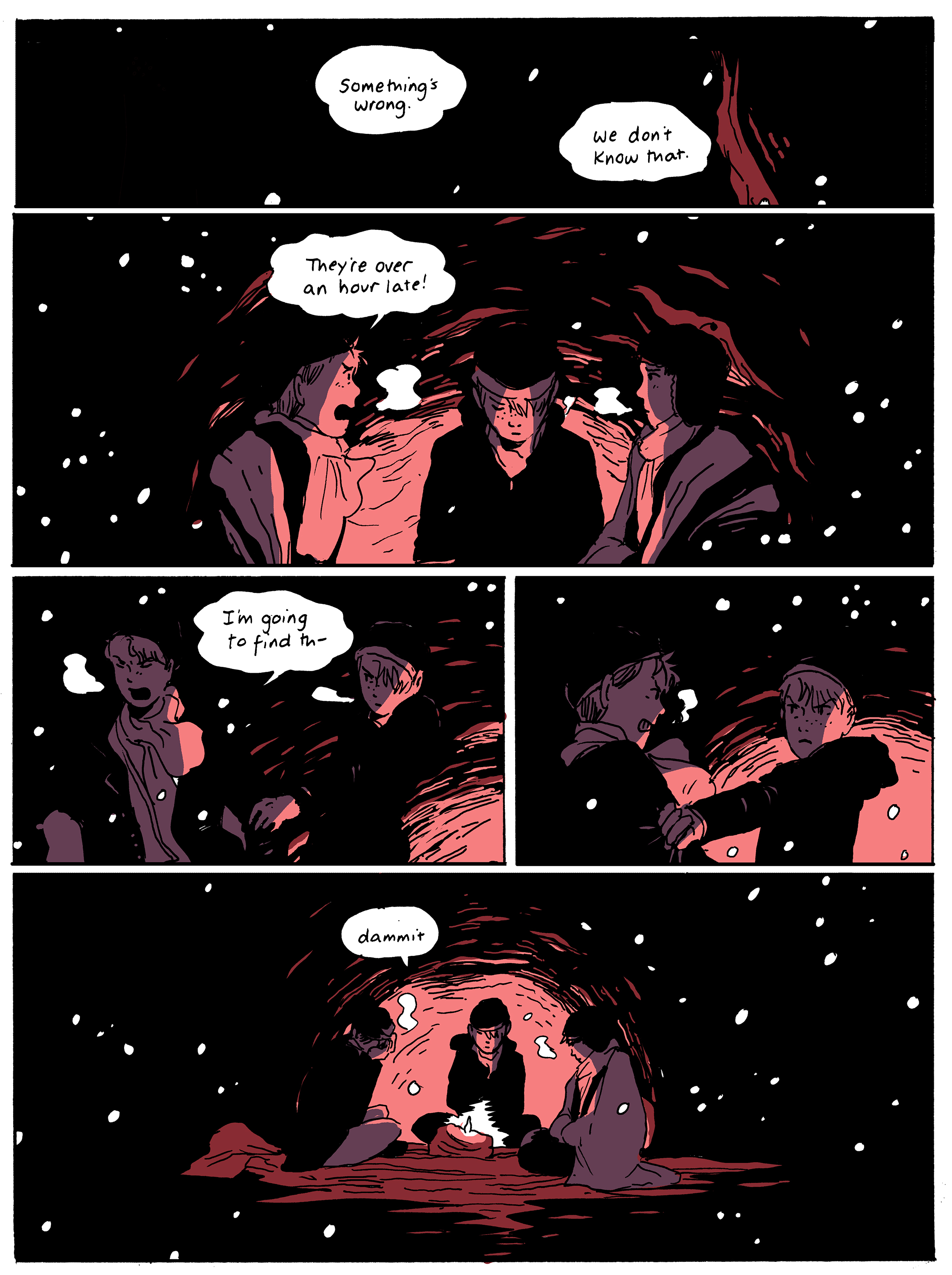 chapter15_page18.jpg