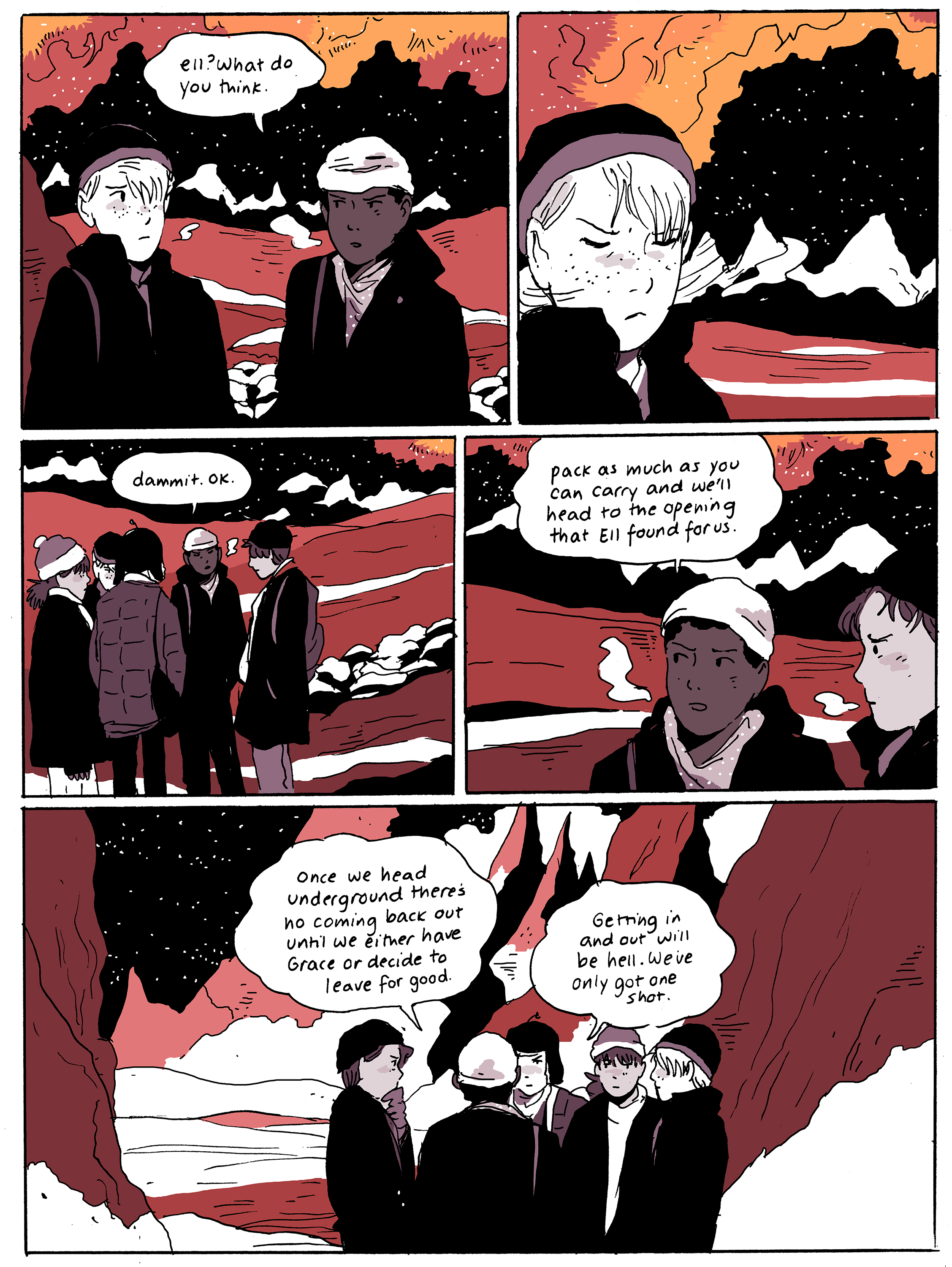 chapter15_page24.jpg