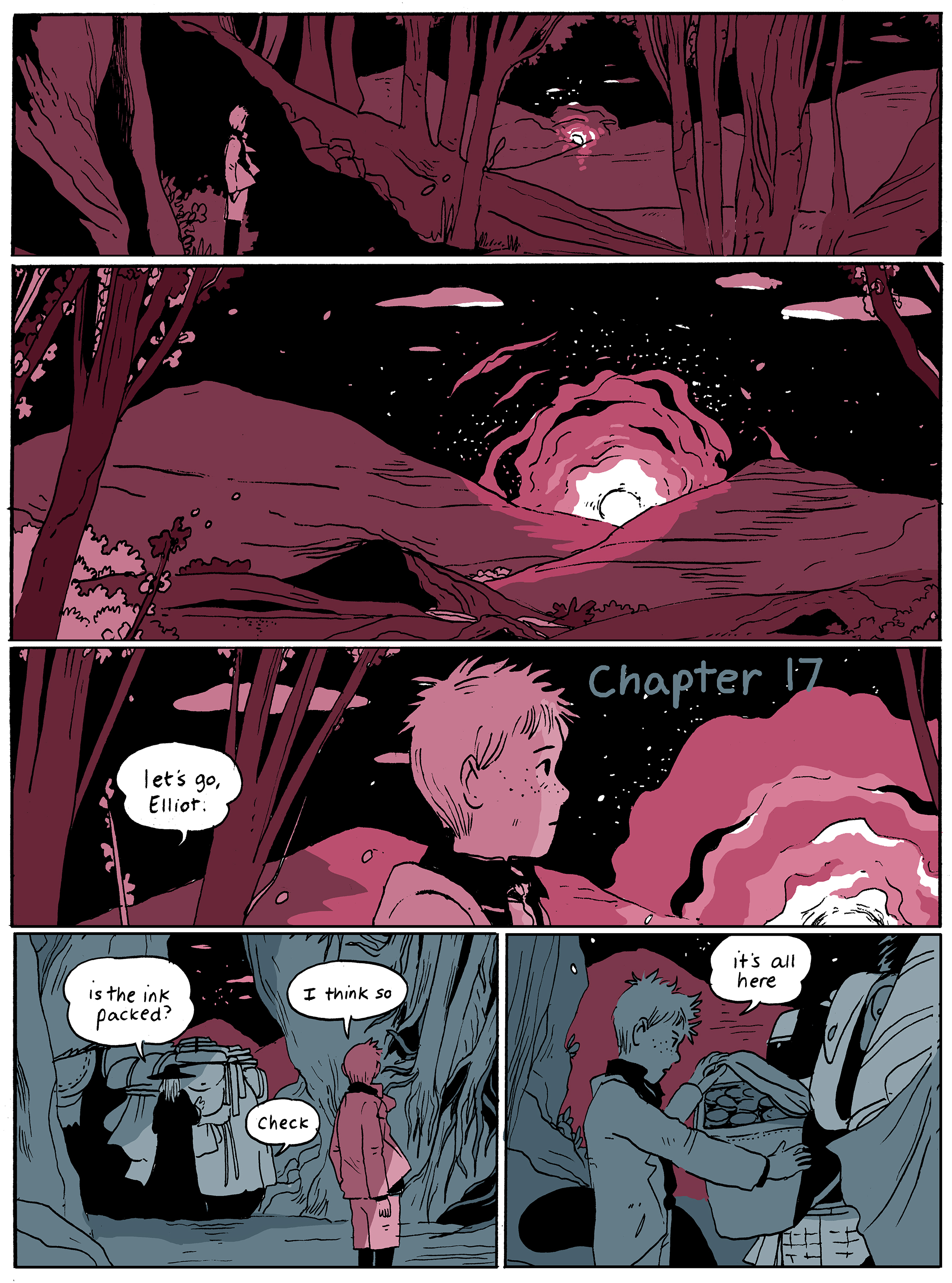 chapter17_page01.jpg