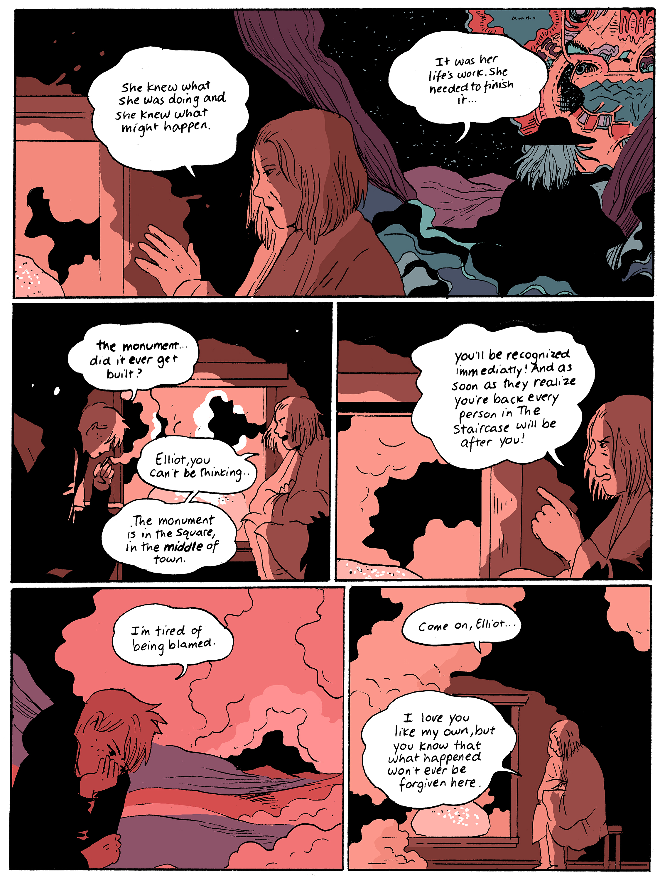 chapter17_page06.jpg