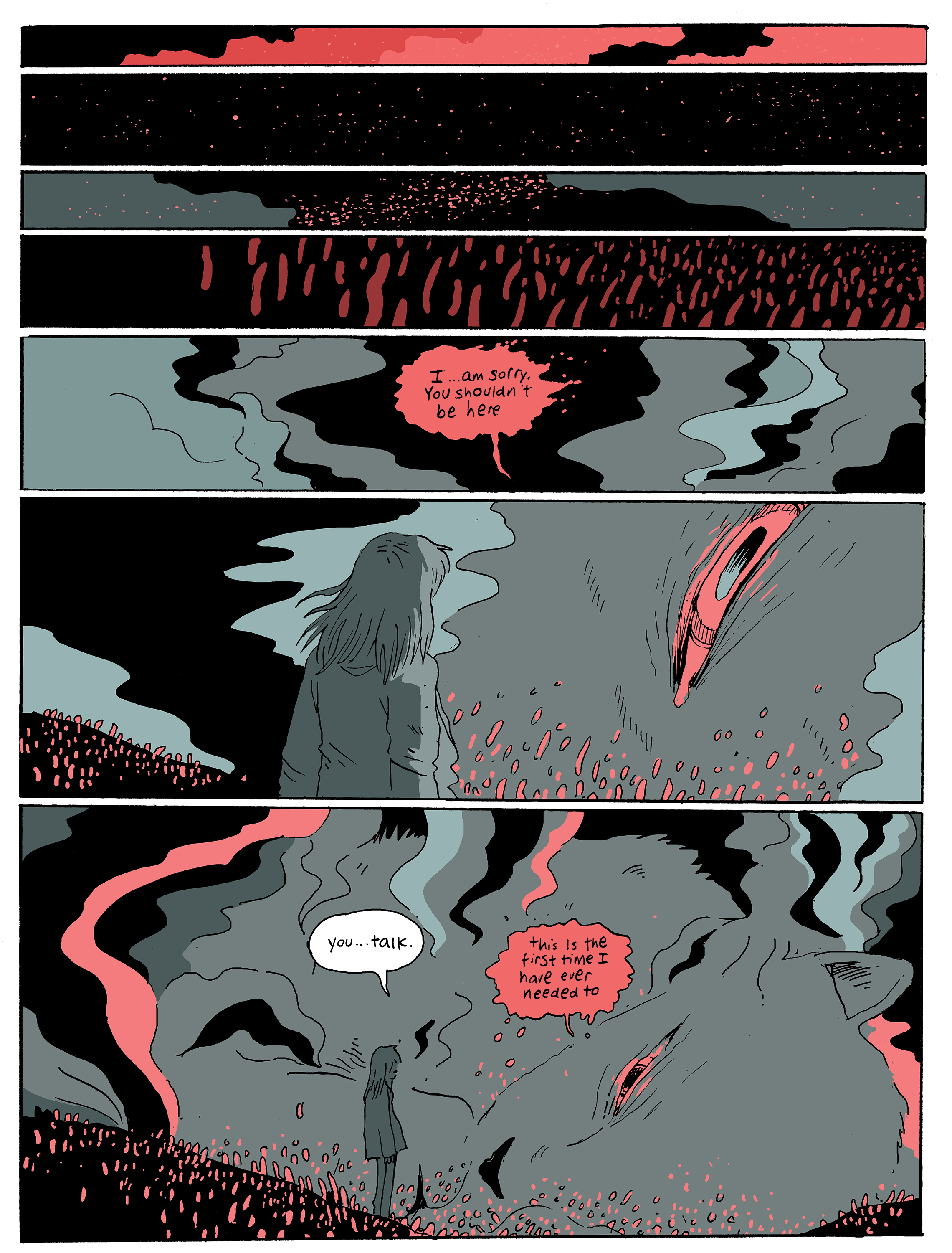chapter17_page15.jpg