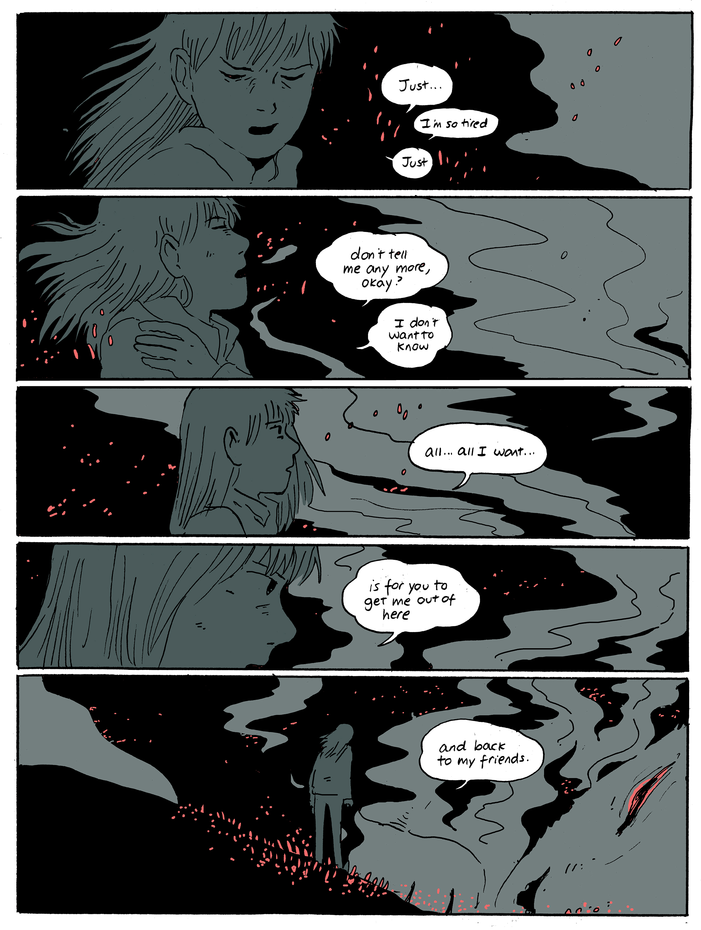 chapter17_page18.jpg