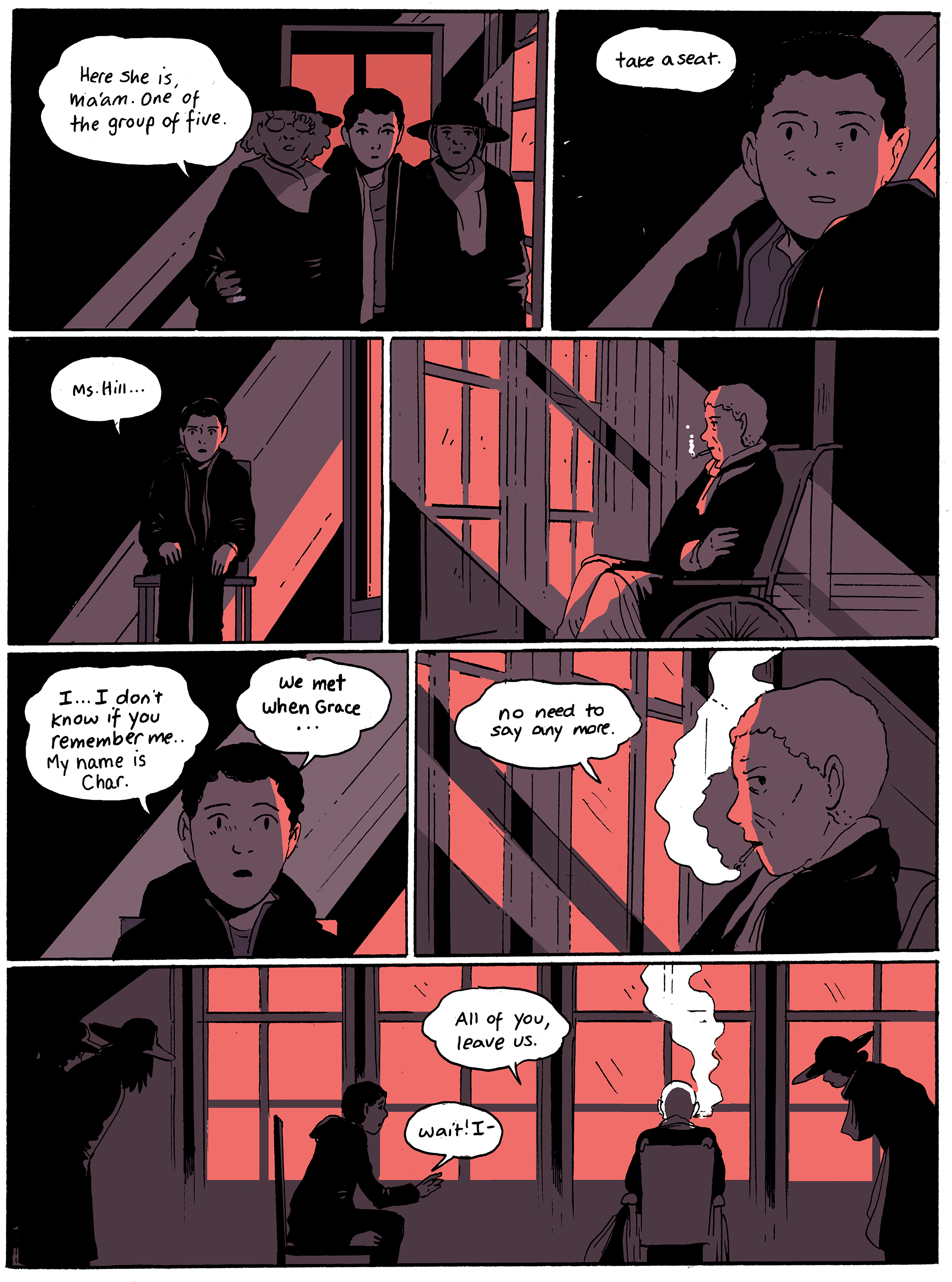 chapter17_page23.jpg