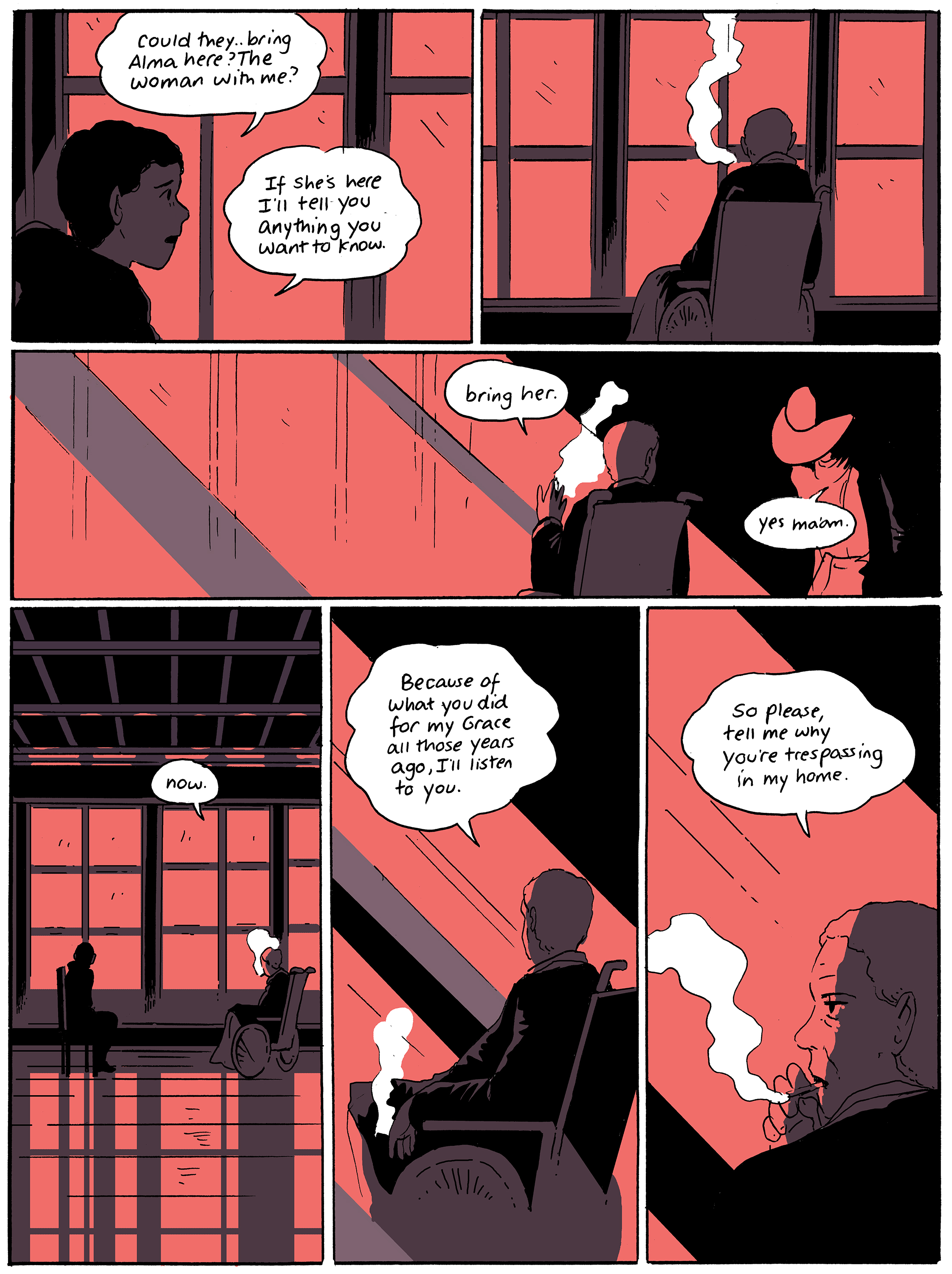 chapter17_page24.jpg