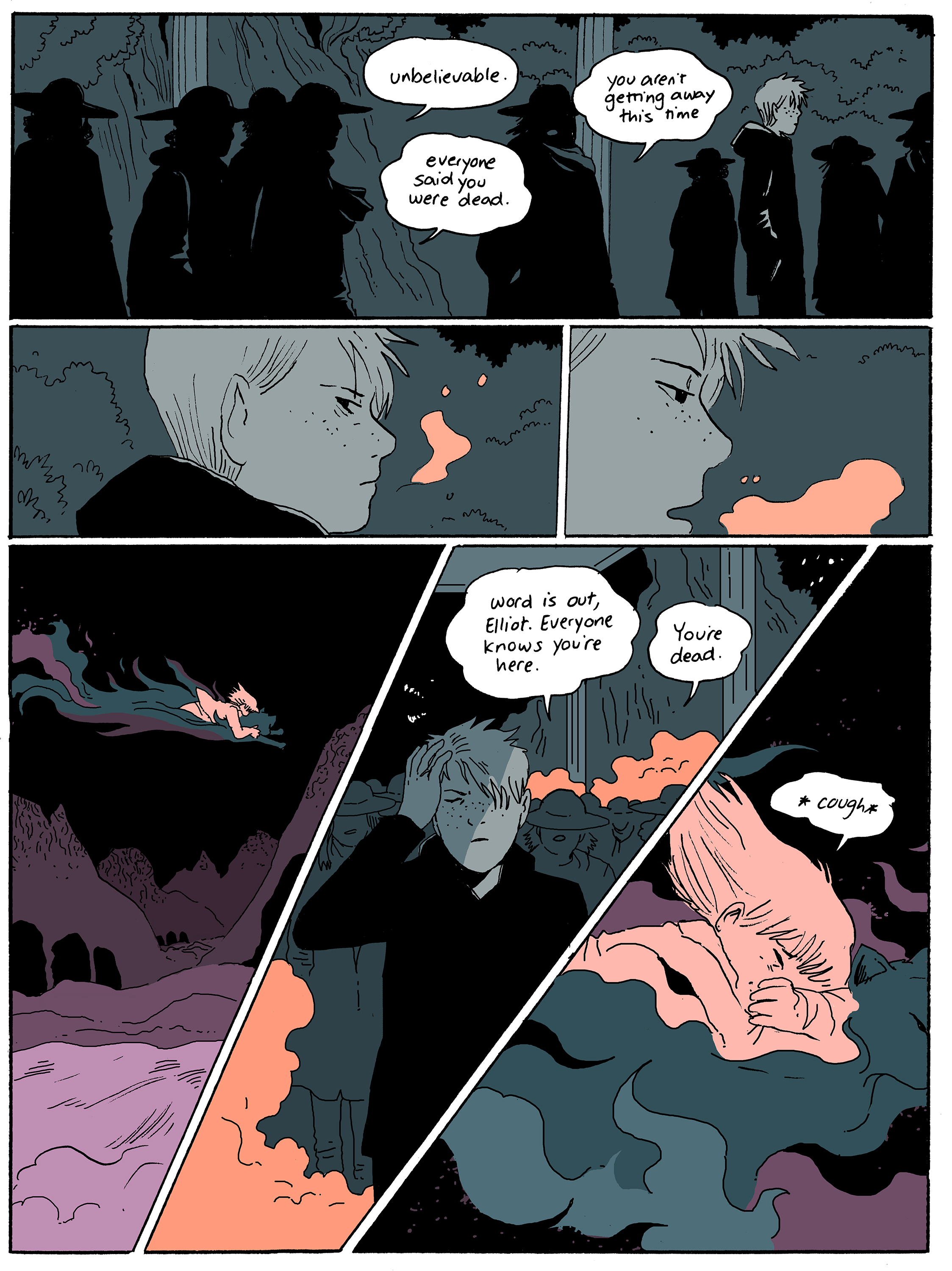 chapter17_page27.jpg