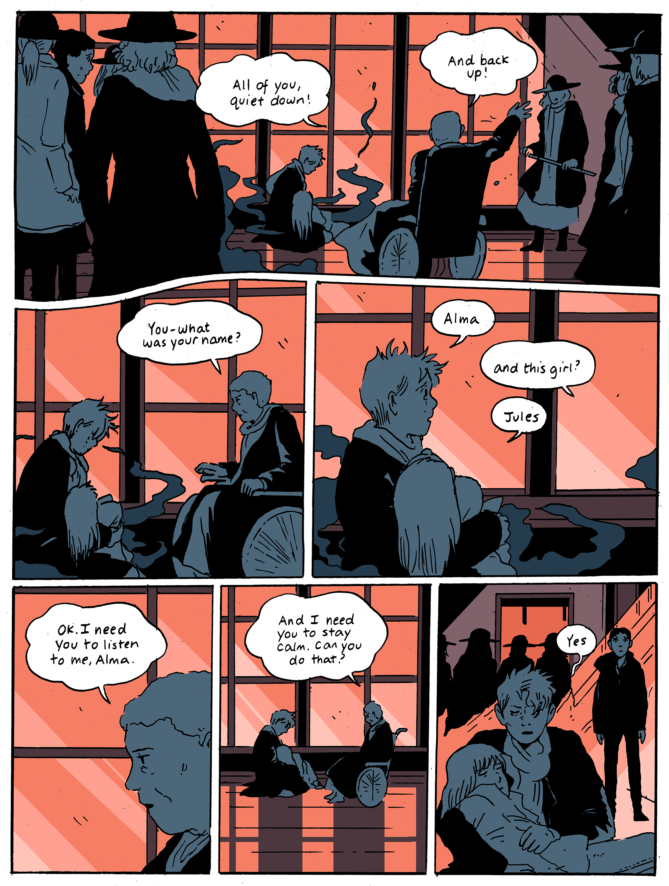 chapter18_page02.jpg