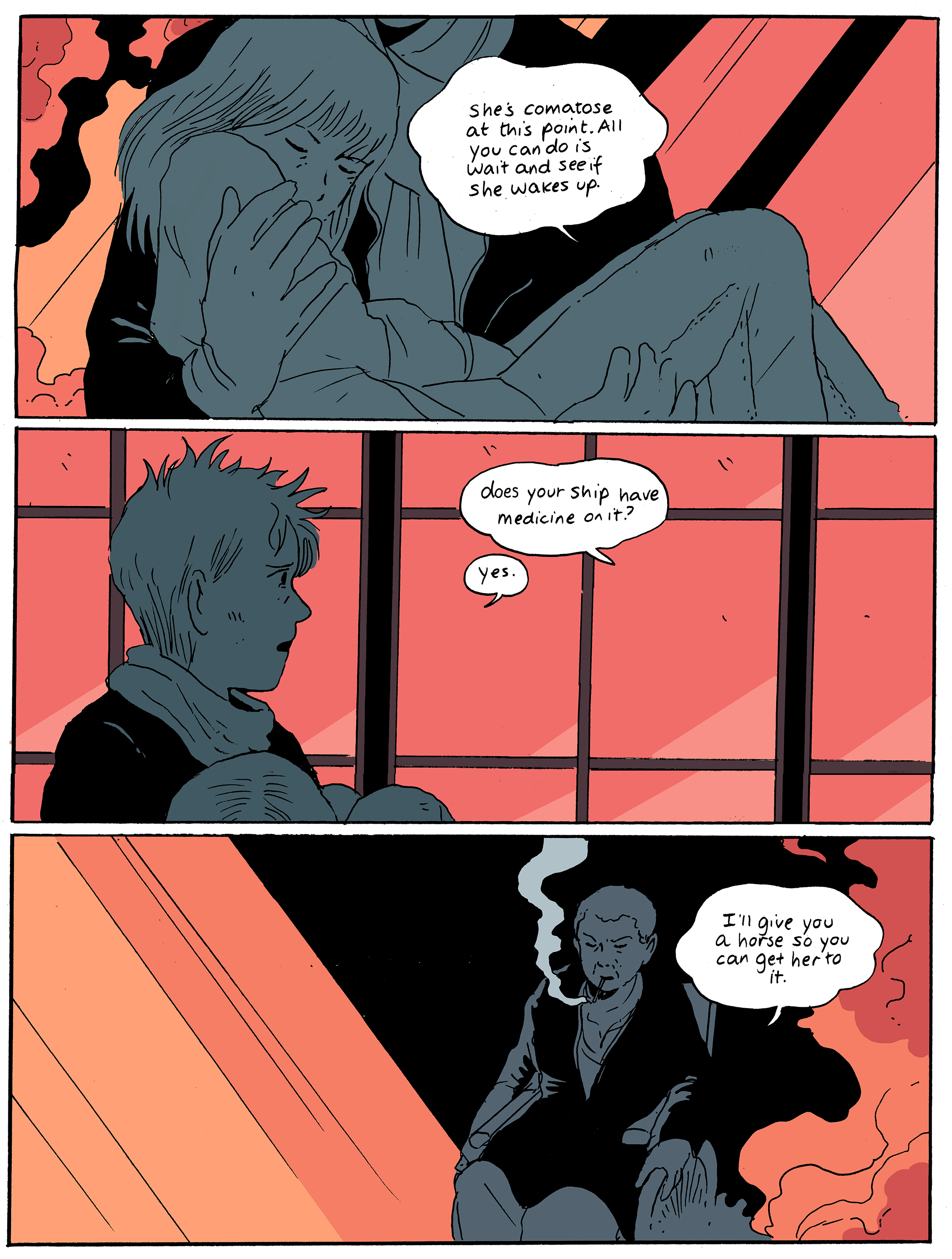 chapter18_page04.jpg